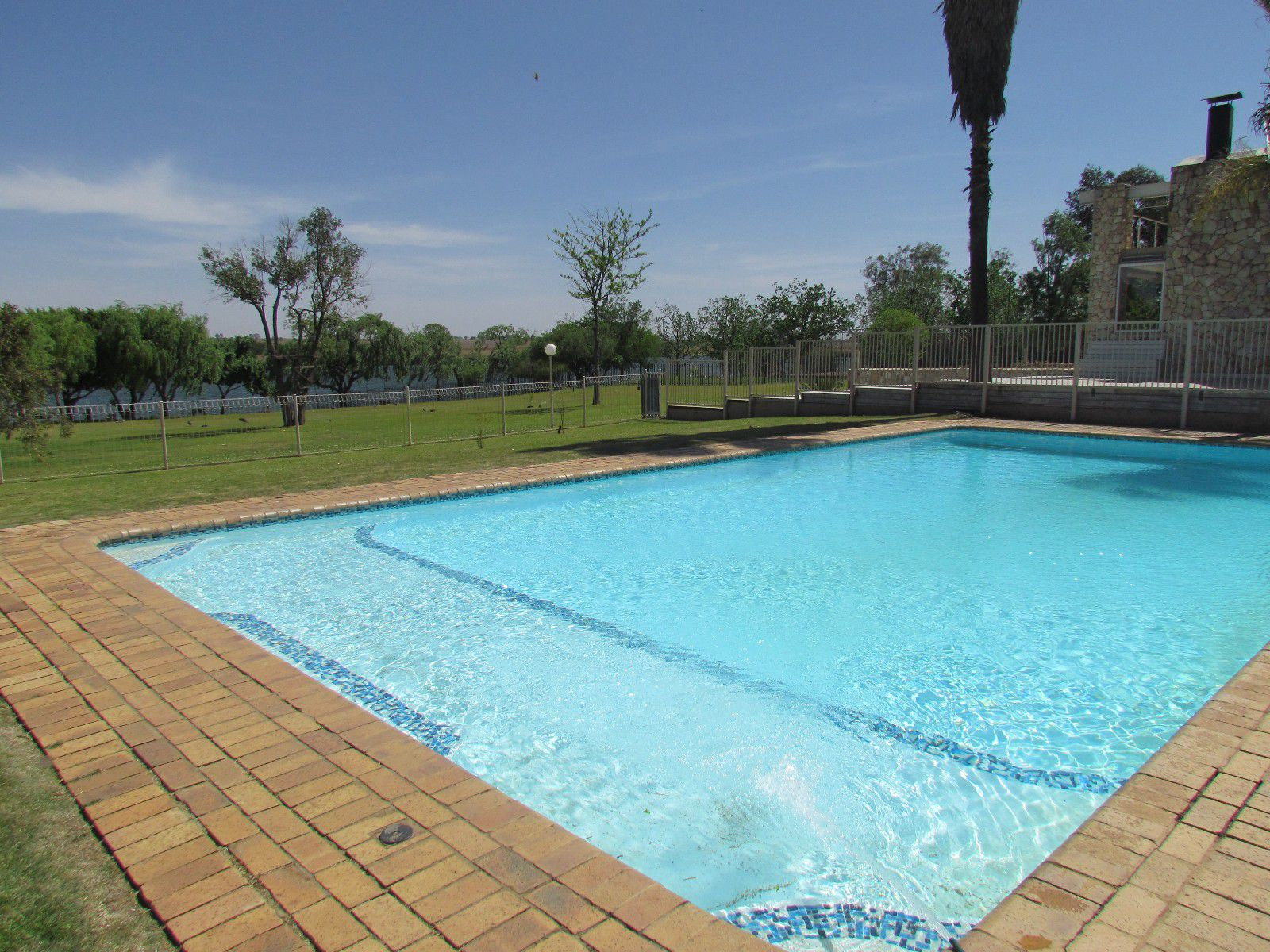 Vaal River property for sale. Ref No: 13399550. Picture no 26