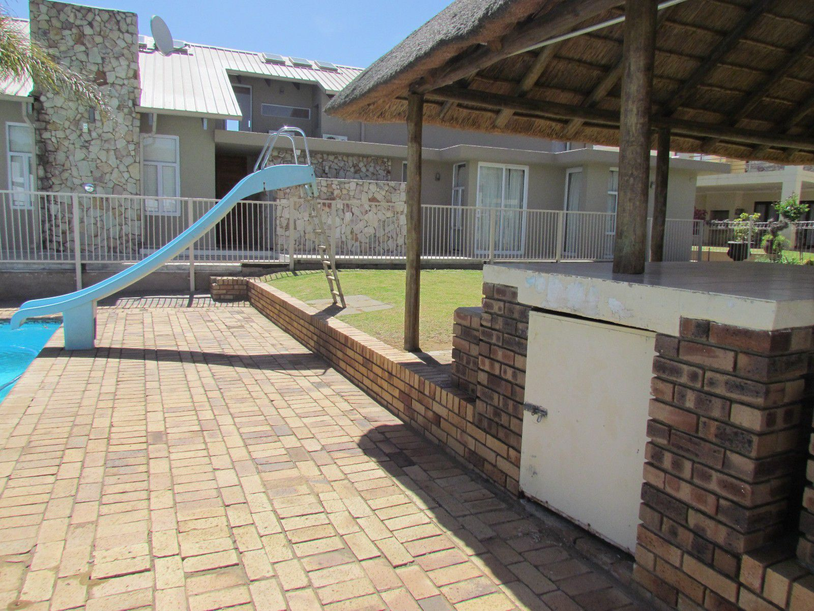 Vaal River property for sale. Ref No: 13399550. Picture no 27