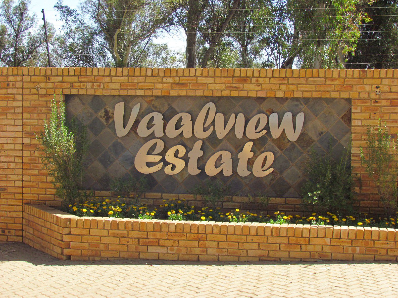 Vaal River property for sale. Ref No: 13399550. Picture no 2