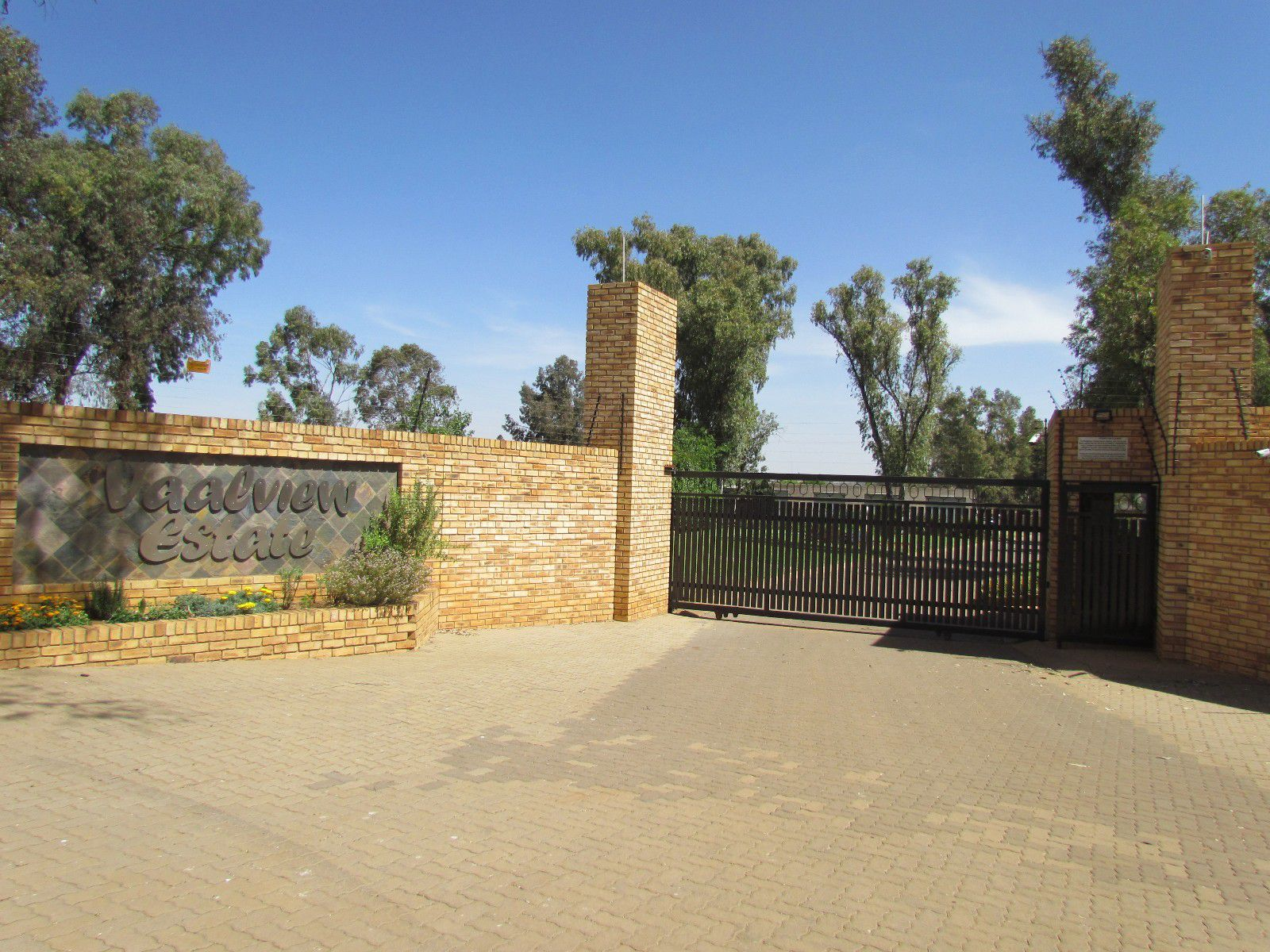 Vaal River property for sale. Ref No: 13399550. Picture no 32