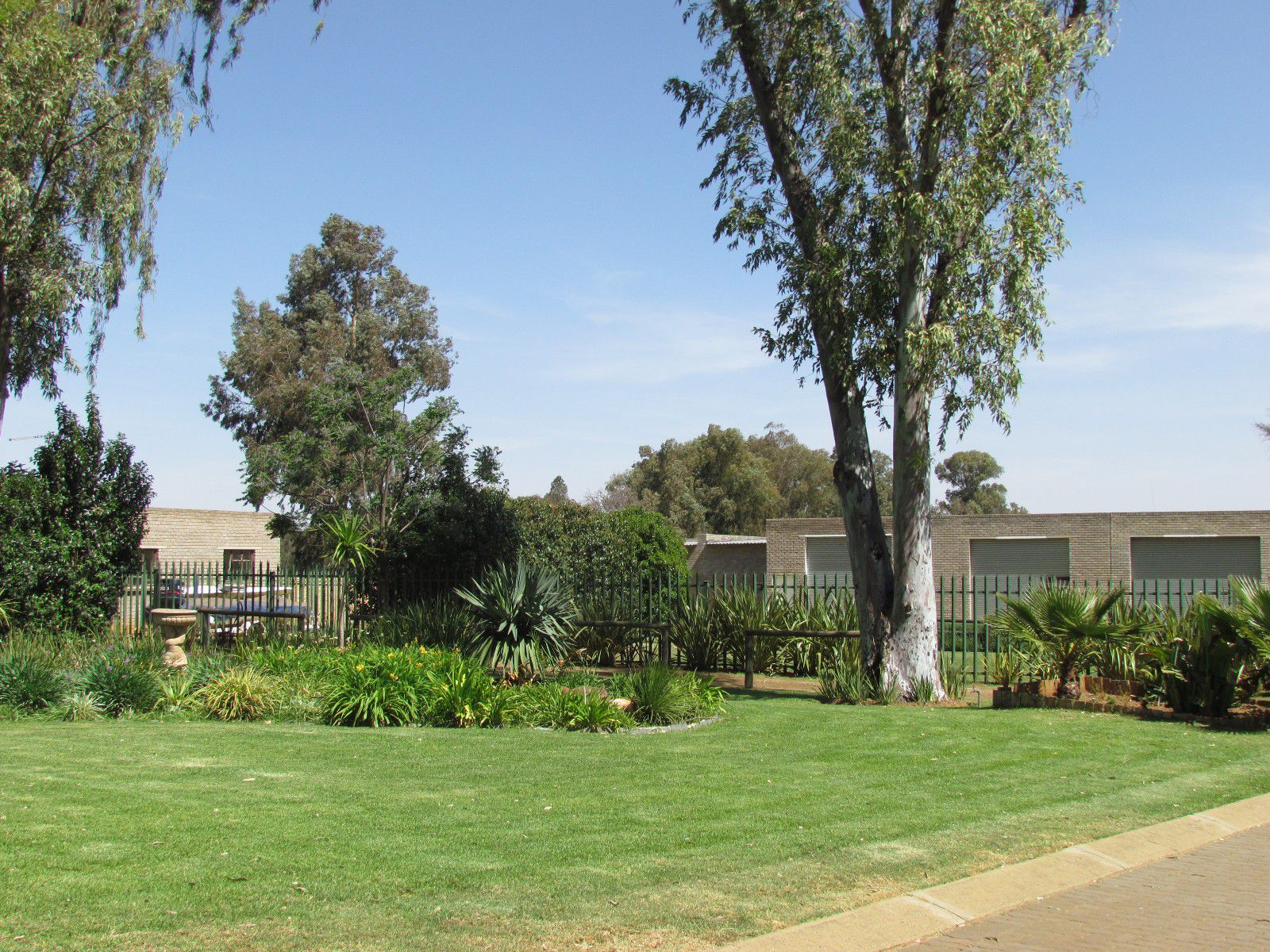 Vaal River property for sale. Ref No: 13399550. Picture no 31