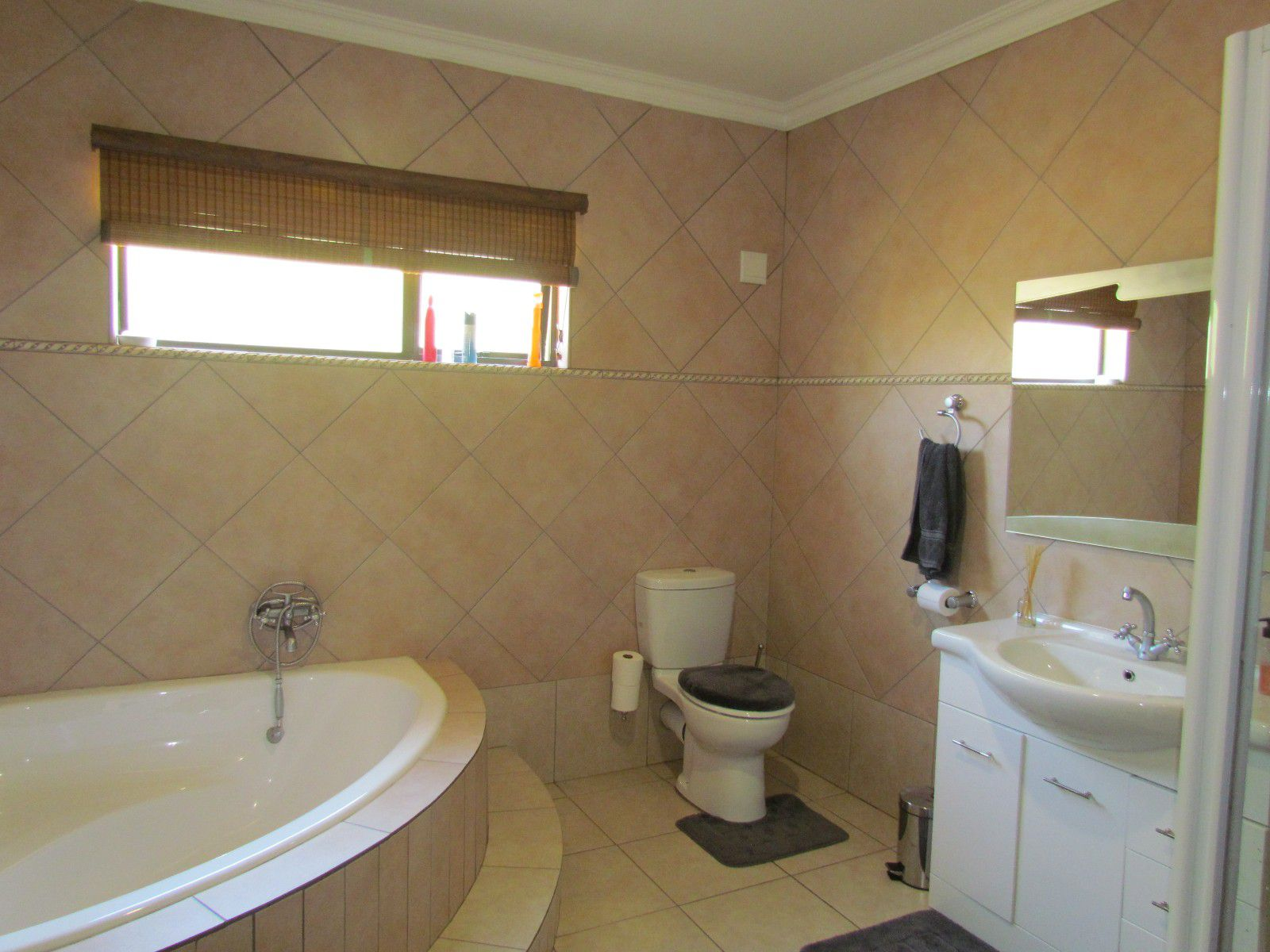 Vaal River property for sale. Ref No: 13399550. Picture no 4