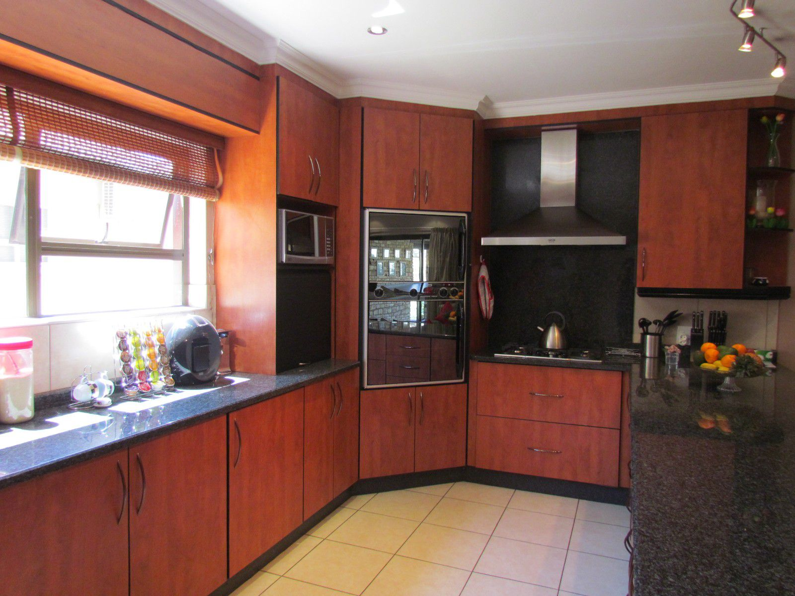 Vaal River property for sale. Ref No: 13399550. Picture no 23