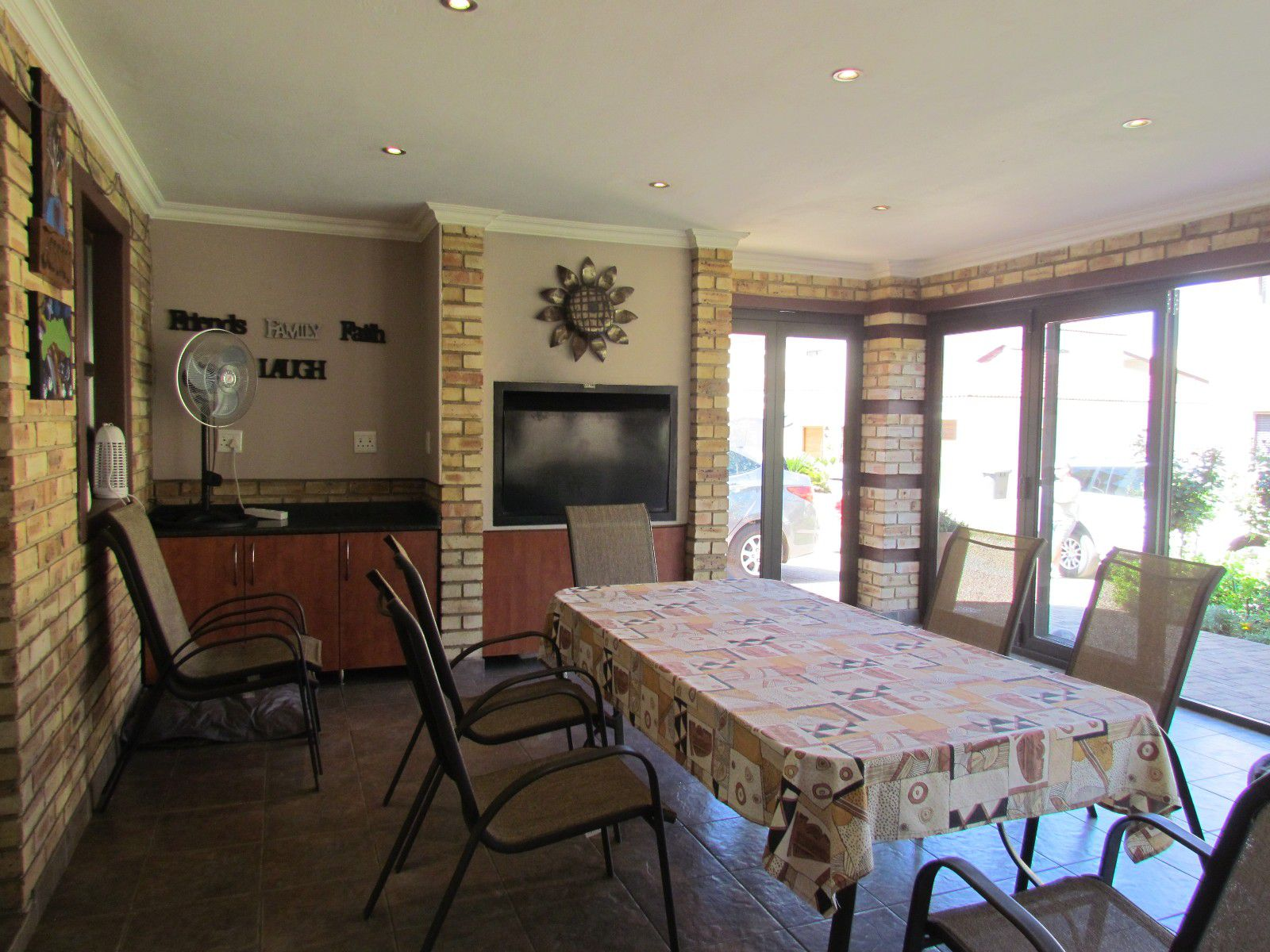 Vaal River property for sale. Ref No: 13399550. Picture no 25