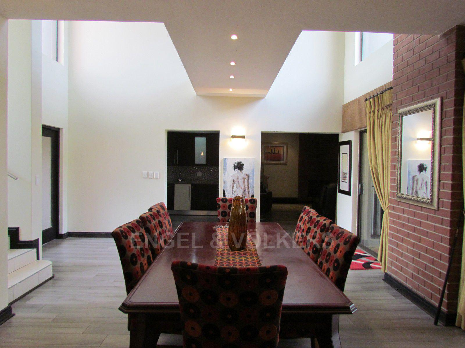 Blue Valley Golf Estate property for sale. Ref No: 13400715. Picture no 16