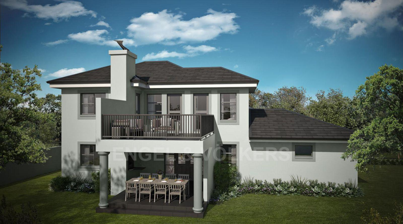 Centurion, Thatchfield Estate Property  | Houses For Sale Thatchfield Estate, THATCHFIELD ESTATE, Duet 3 bedrooms property for sale Price:2,295,000
