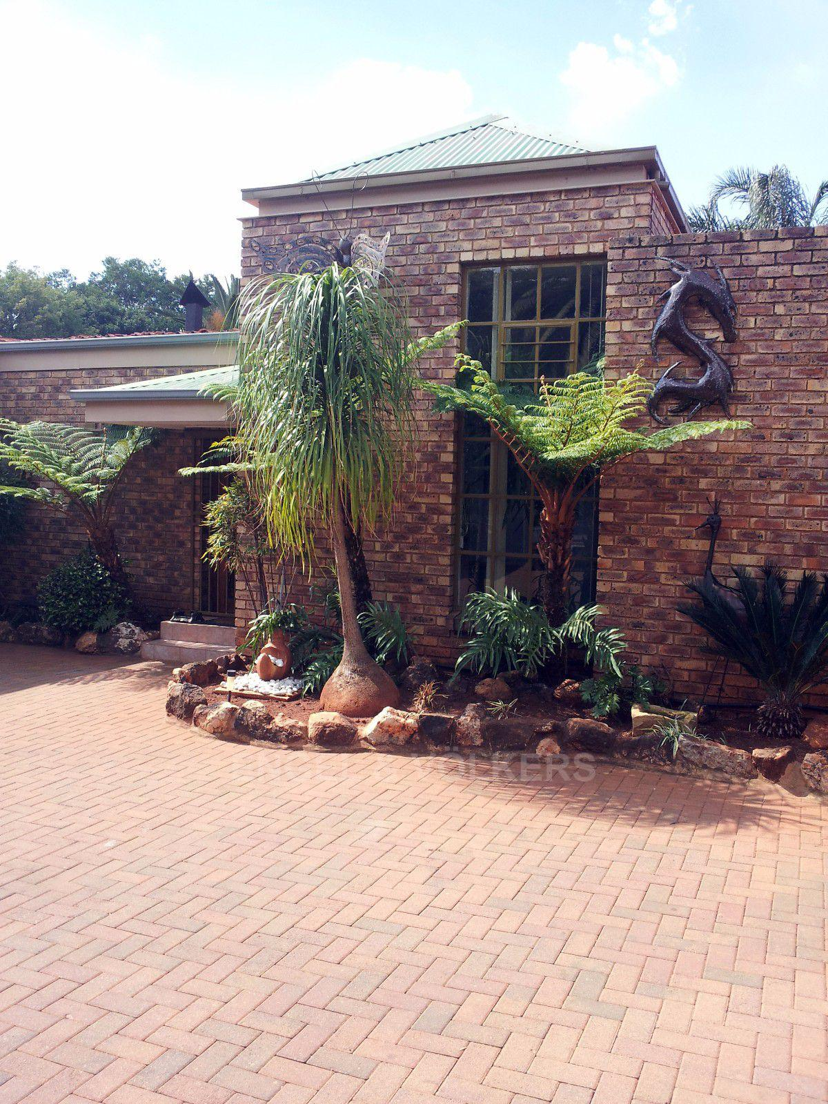 Centurion, Bronberrick Property  | Houses For Sale Bronberrick, BRONBERRICK, House 3 bedrooms property for sale Price:2,600,000