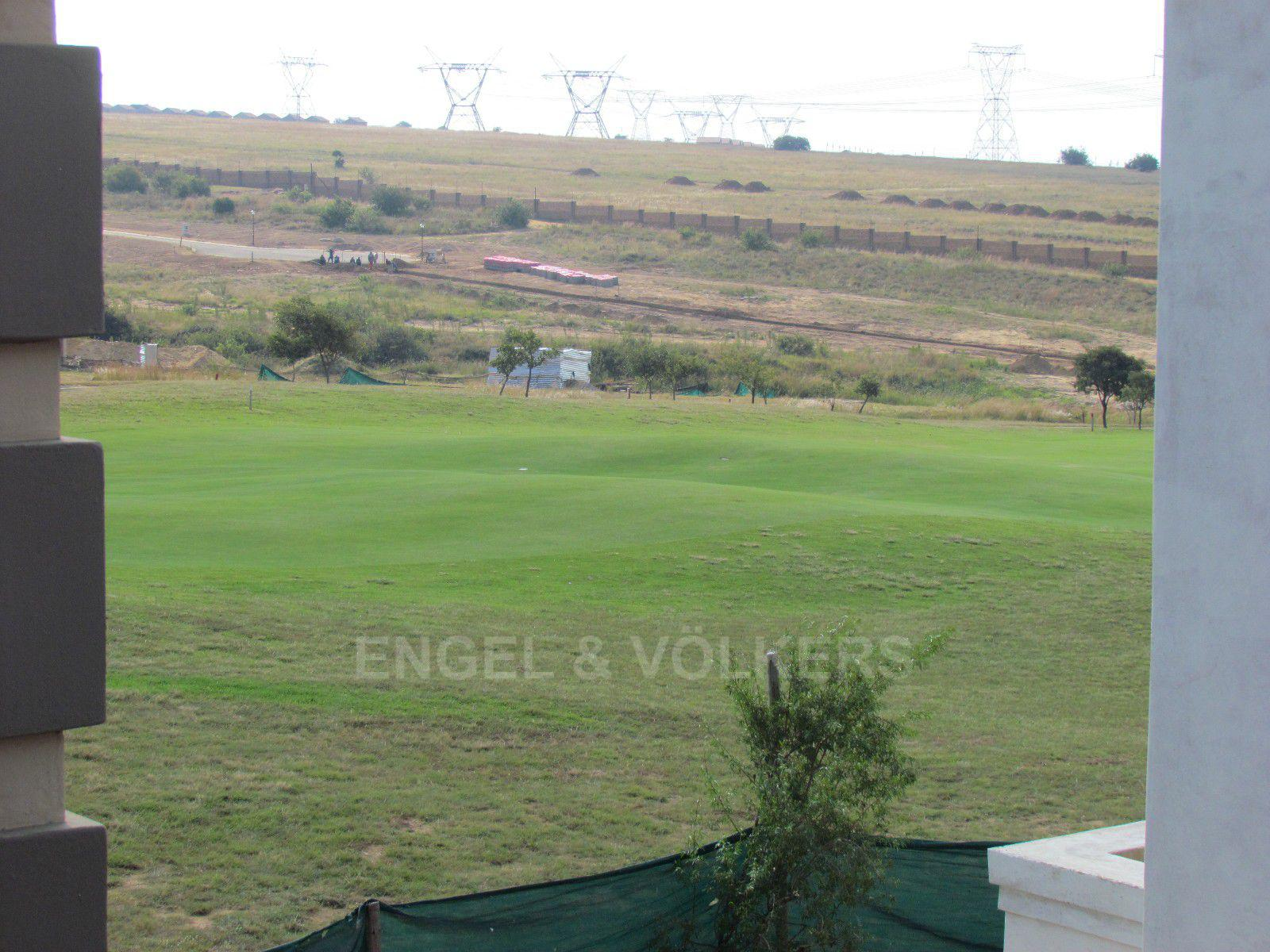 Blue Valley Golf Estate property for sale. Ref No: 13409006. Picture no 20