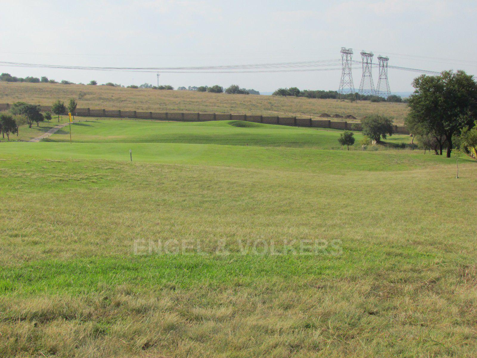 Blue Valley Golf Estate property for sale. Ref No: 13409006. Picture no 30