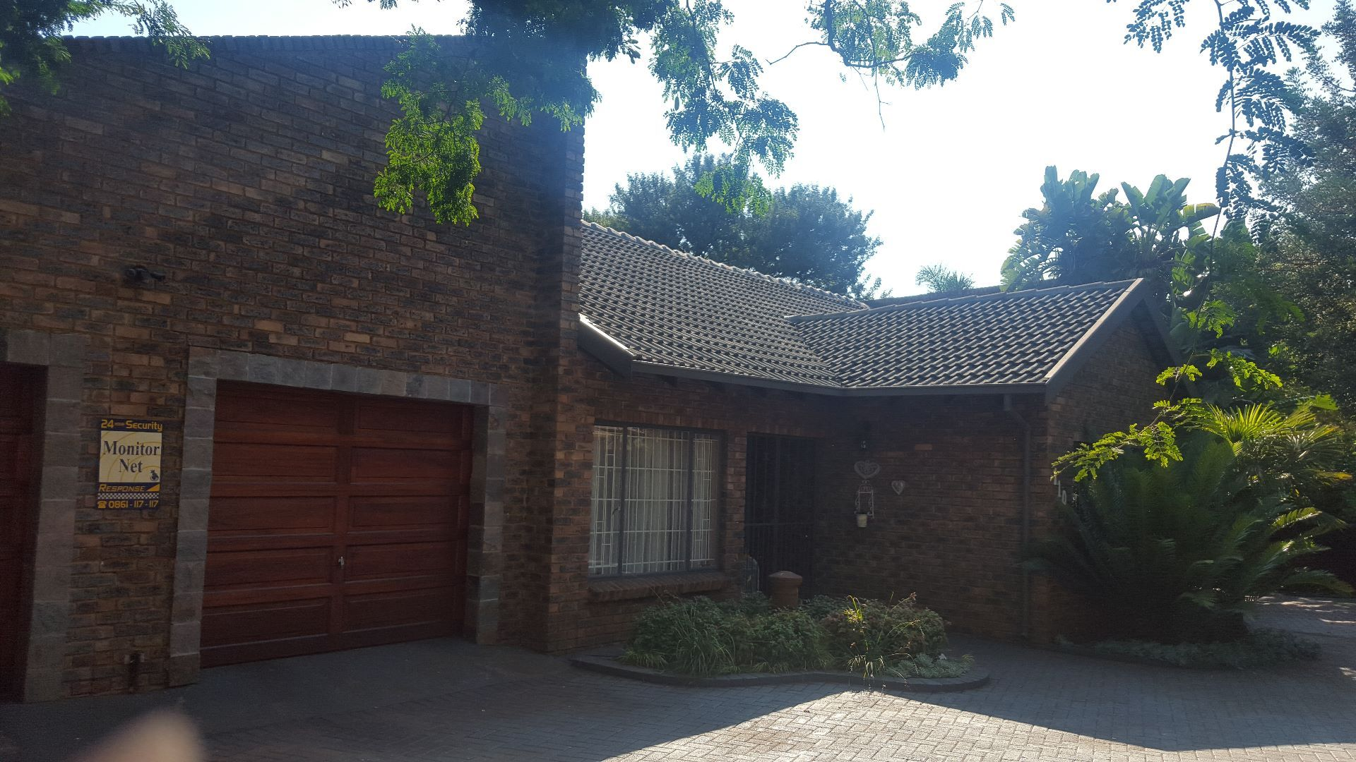 Centurion, Rooihuiskraal North Property    Houses For Sale Rooihuiskraal North, ROOIHUISKRAAL NORTH, House 3 bedrooms property for sale Price:1,850,000