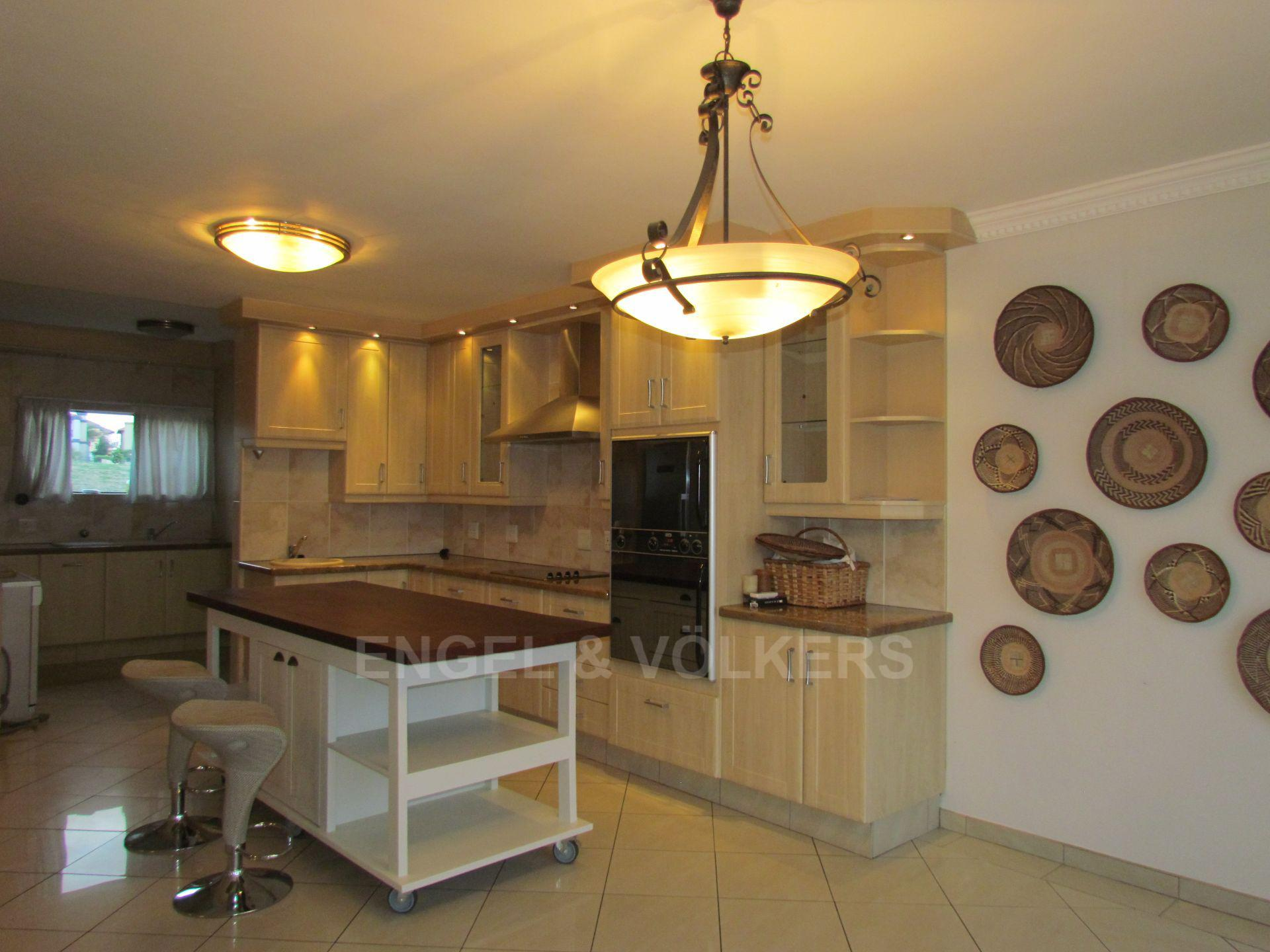 Blue Valley Golf Estate property for sale. Ref No: 13467099. Picture no 3
