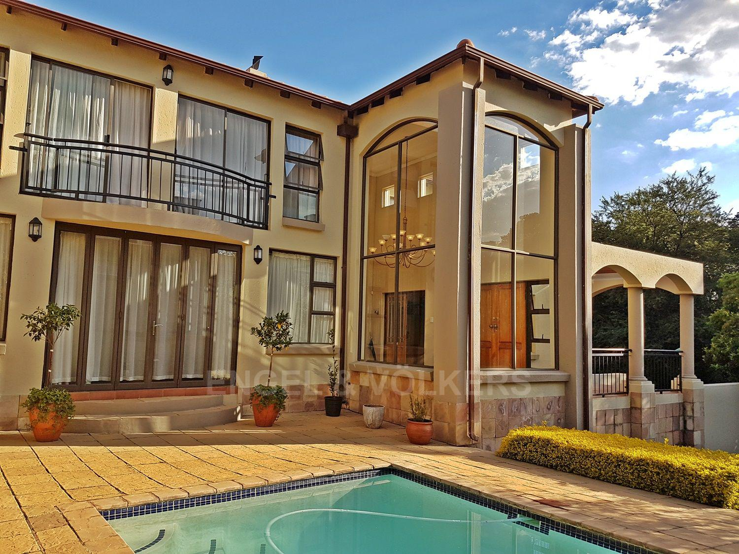 Centurion, Irene View Estate Property  | Houses For Sale Irene View Estate, IRENE VIEW ESTATE, House 4 bedrooms property for sale Price:3,900,000