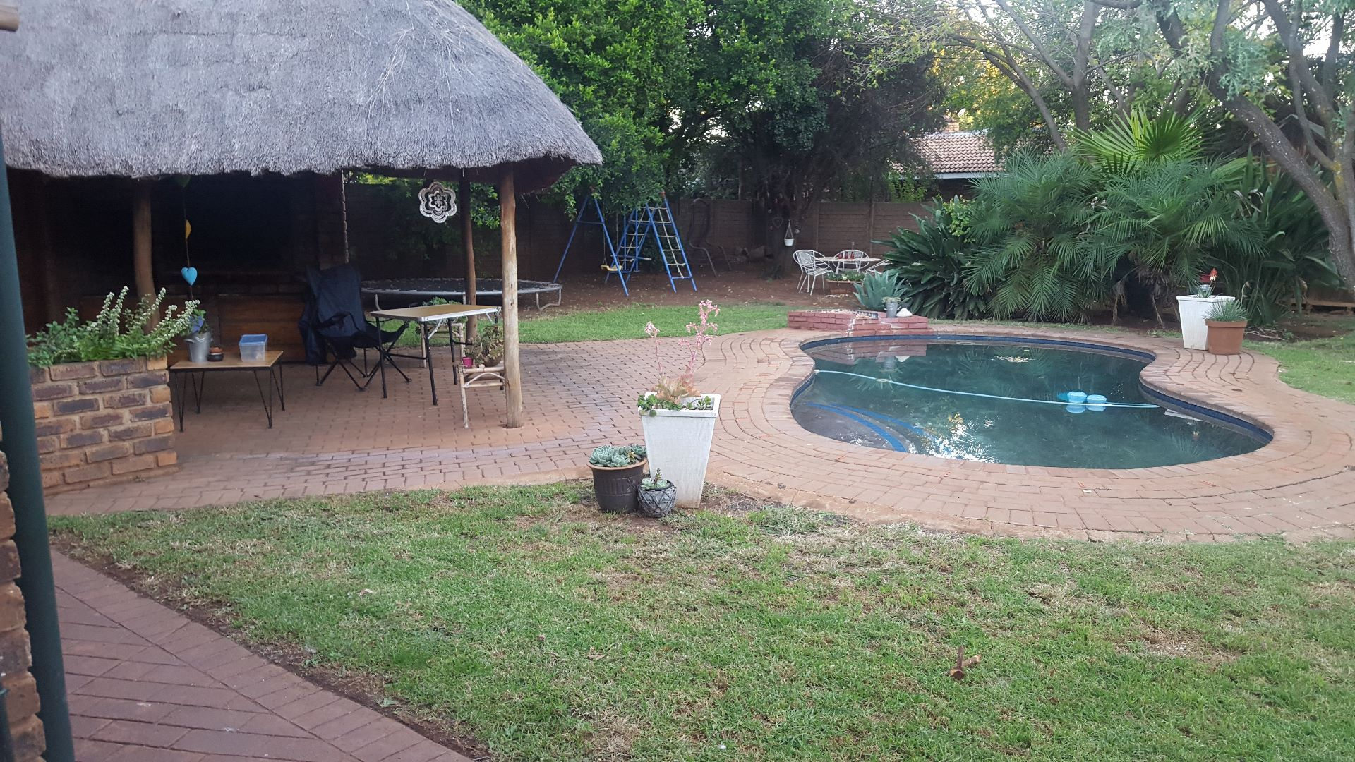 Centurion, Rooihuiskraal North Property    Houses For Sale Rooihuiskraal North, ROOIHUISKRAAL NORTH, House 3 bedrooms property for sale Price:1,750,000