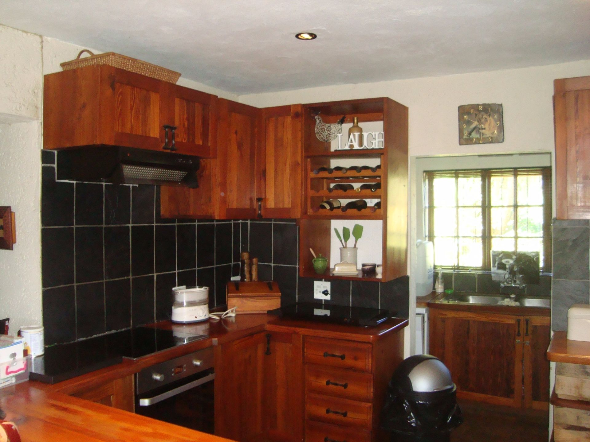 Knoppieslaagte property for sale. Ref No: 13494977. Picture no 19