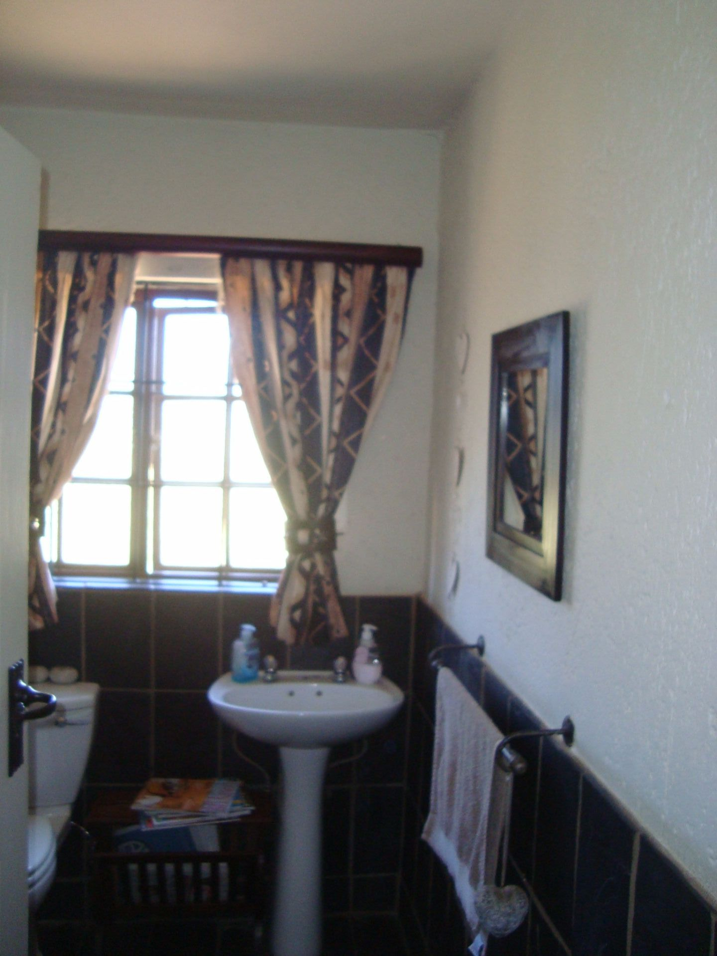 Knoppieslaagte property for sale. Ref No: 13494977. Picture no 20