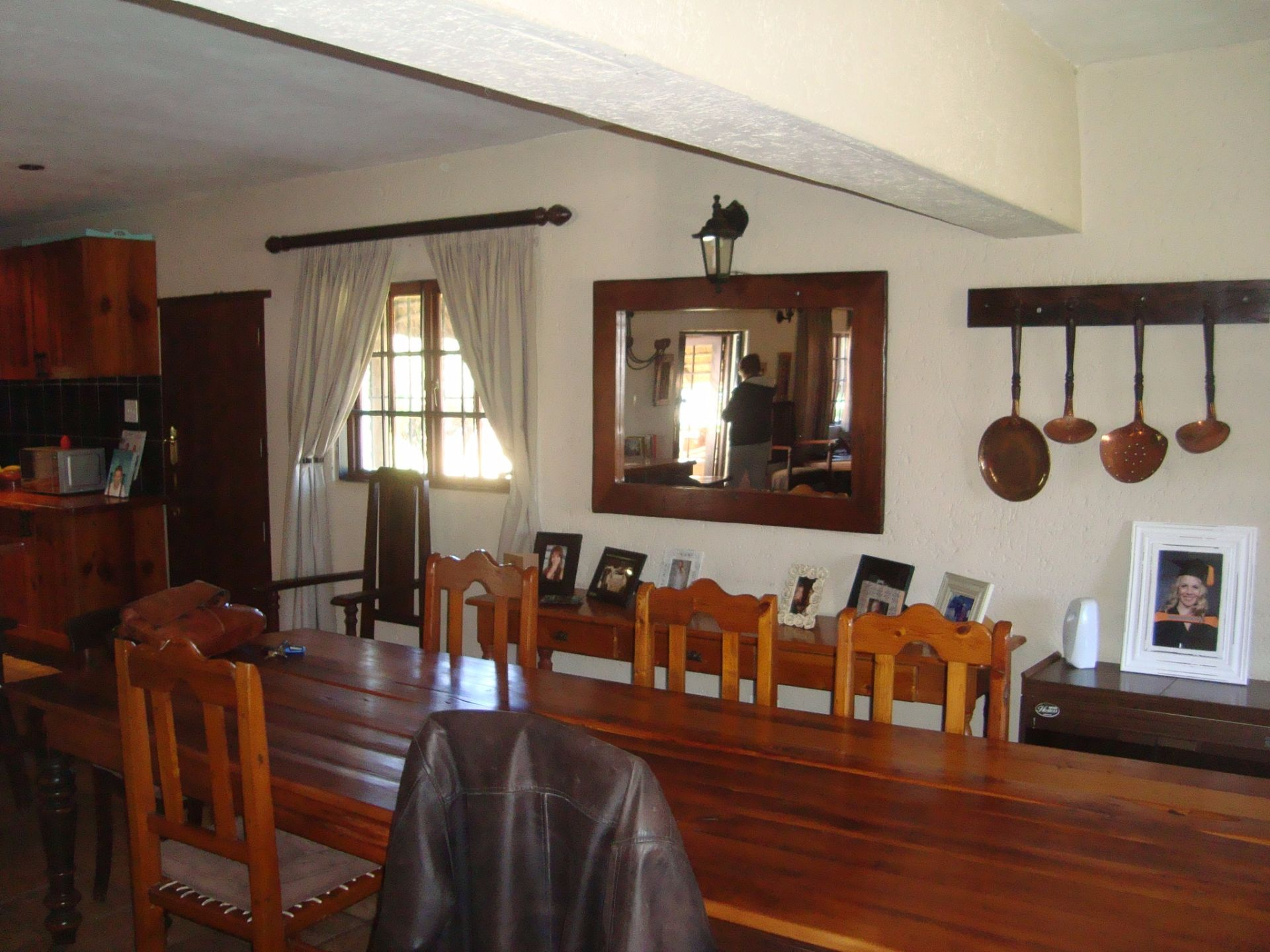 Knoppieslaagte property for sale. Ref No: 13494977. Picture no 3