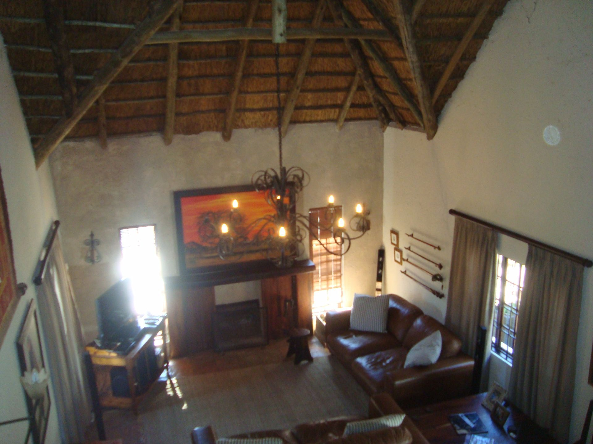 Knoppieslaagte property for sale. Ref No: 13494977. Picture no 4