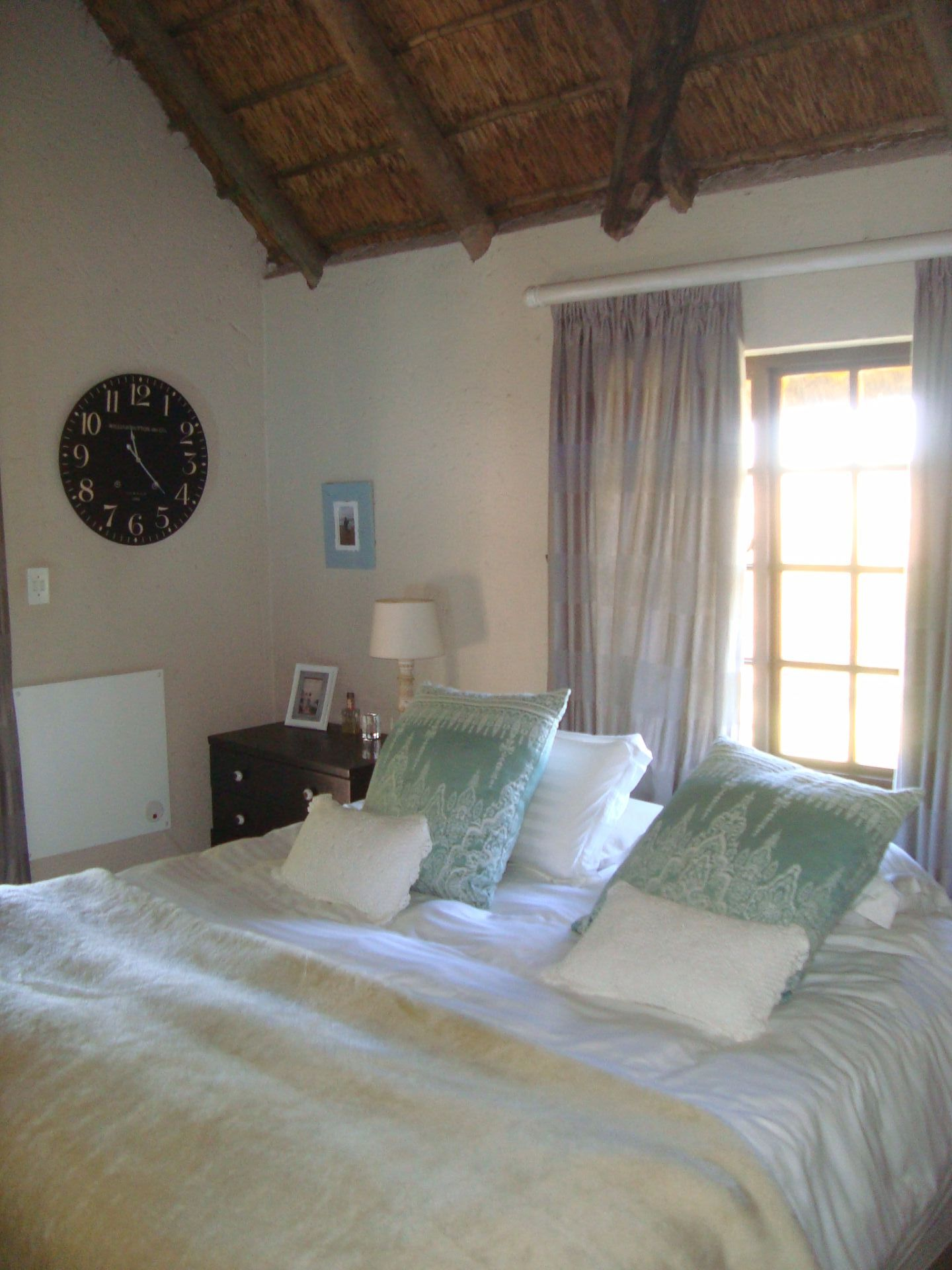 Knoppieslaagte property for sale. Ref No: 13494977. Picture no 11