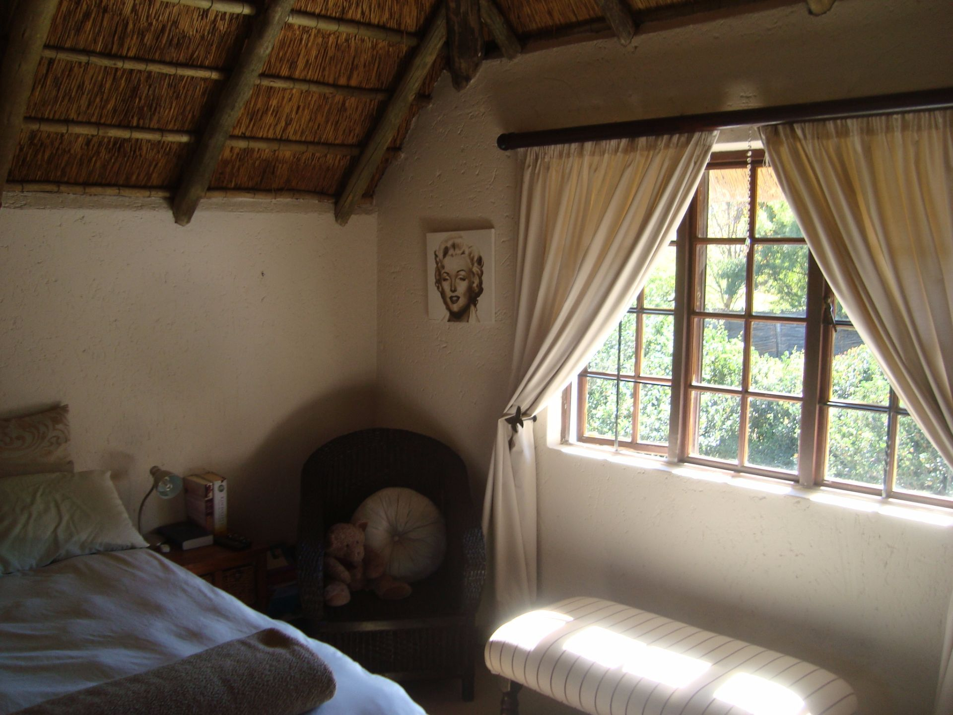 Knoppieslaagte property for sale. Ref No: 13494977. Picture no 24