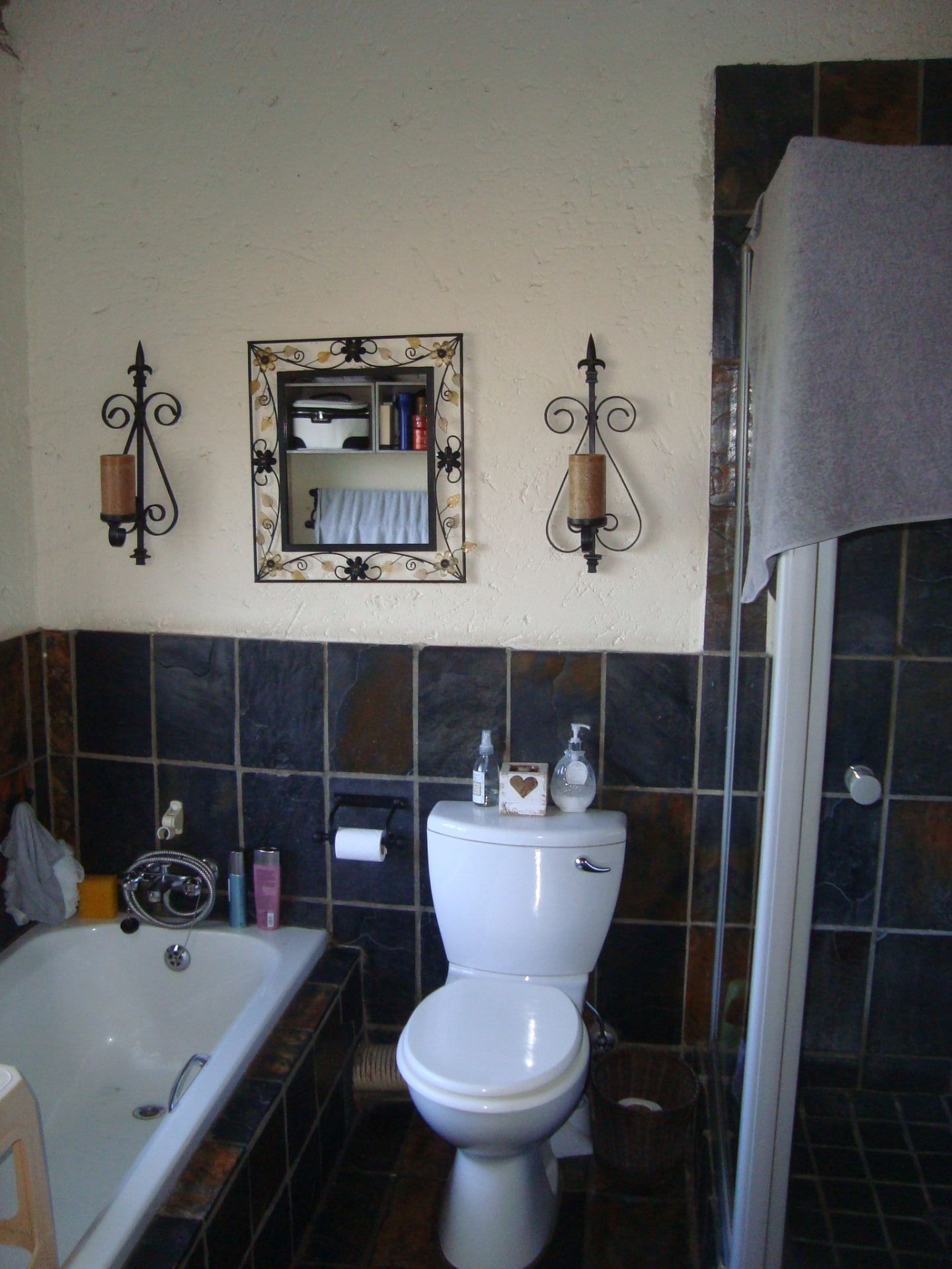 Knoppieslaagte property for sale. Ref No: 13494977. Picture no 25