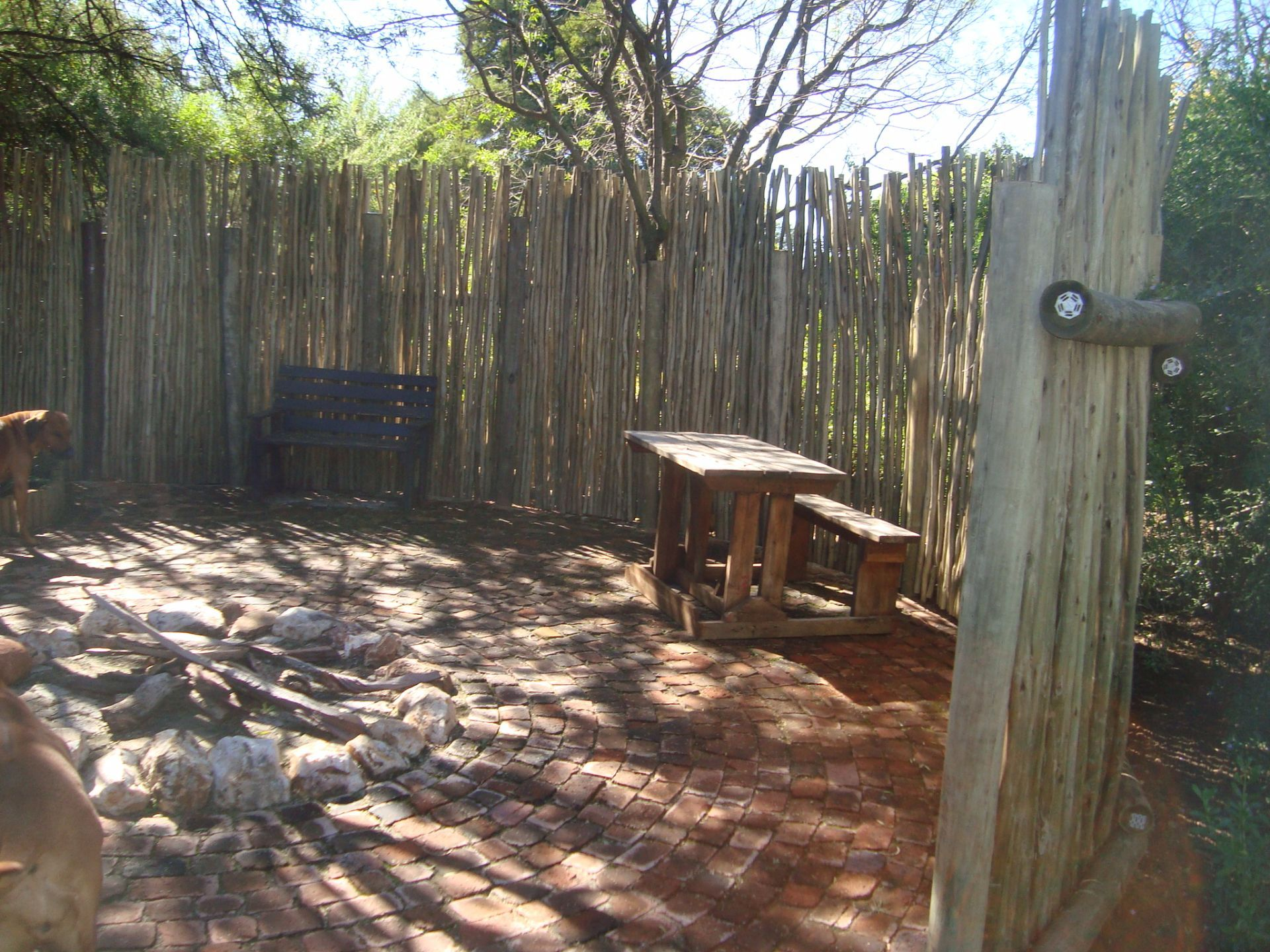 Knoppieslaagte property for sale. Ref No: 13494977. Picture no 27