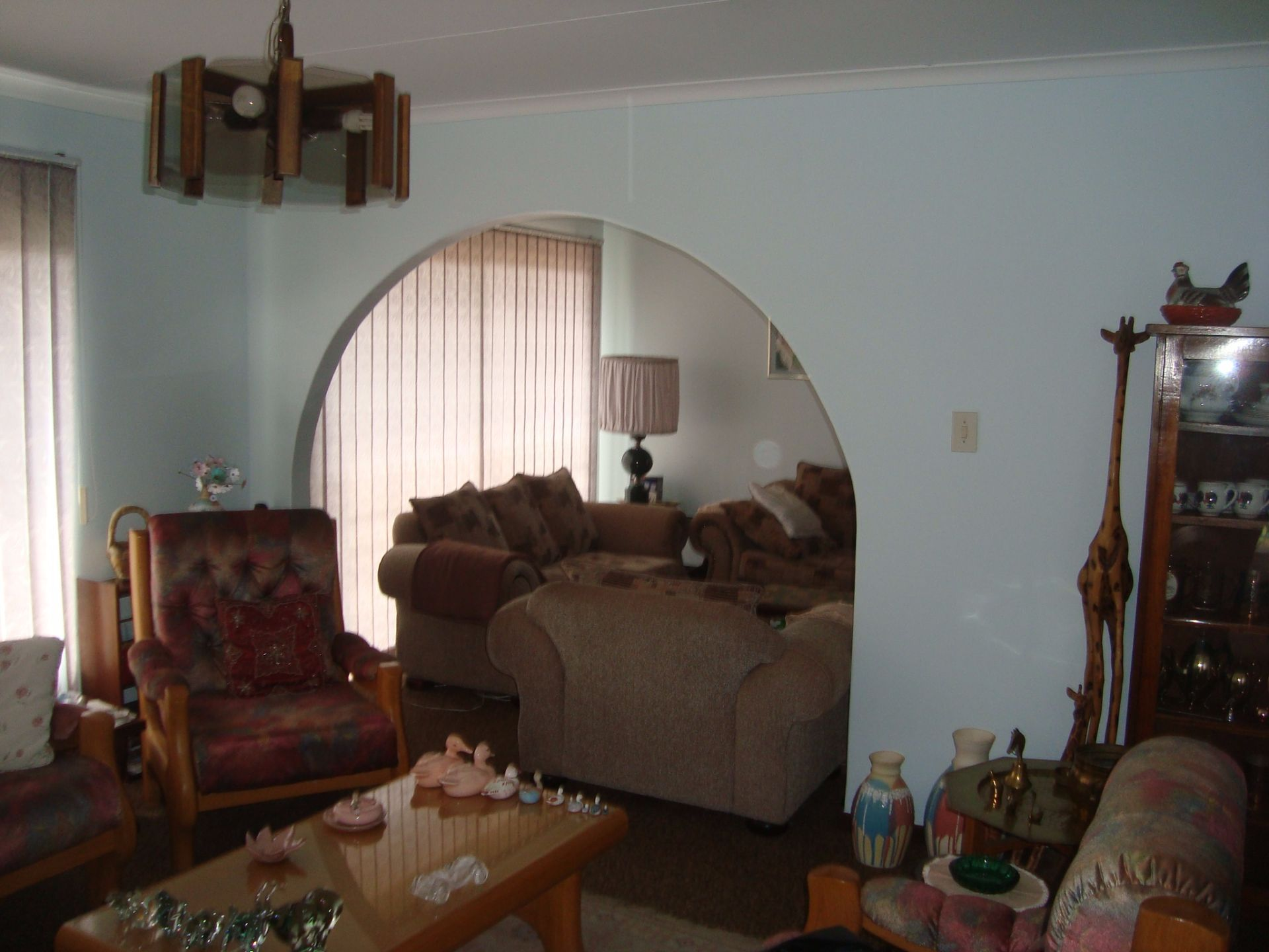 The Reeds property for sale. Ref No: 13487562. Picture no 2