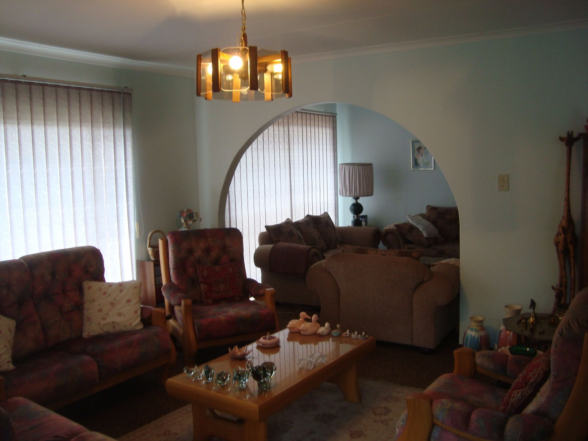 The Reeds property for sale. Ref No: 13487562. Picture no 5