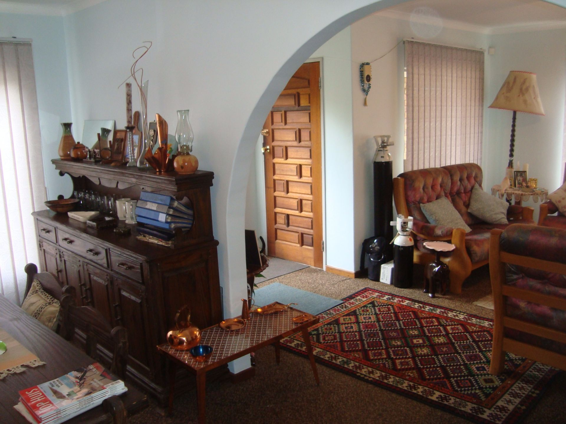 The Reeds property for sale. Ref No: 13487562. Picture no 6