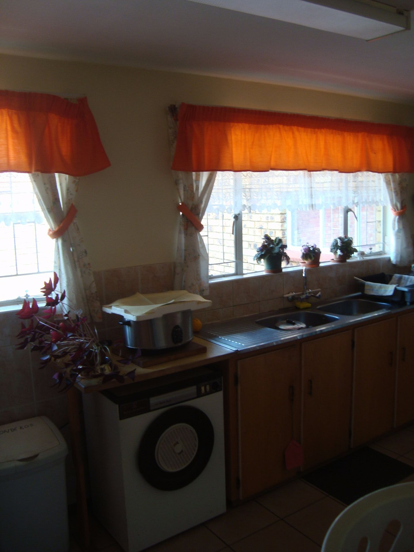 The Reeds property for sale. Ref No: 13487562. Picture no 9