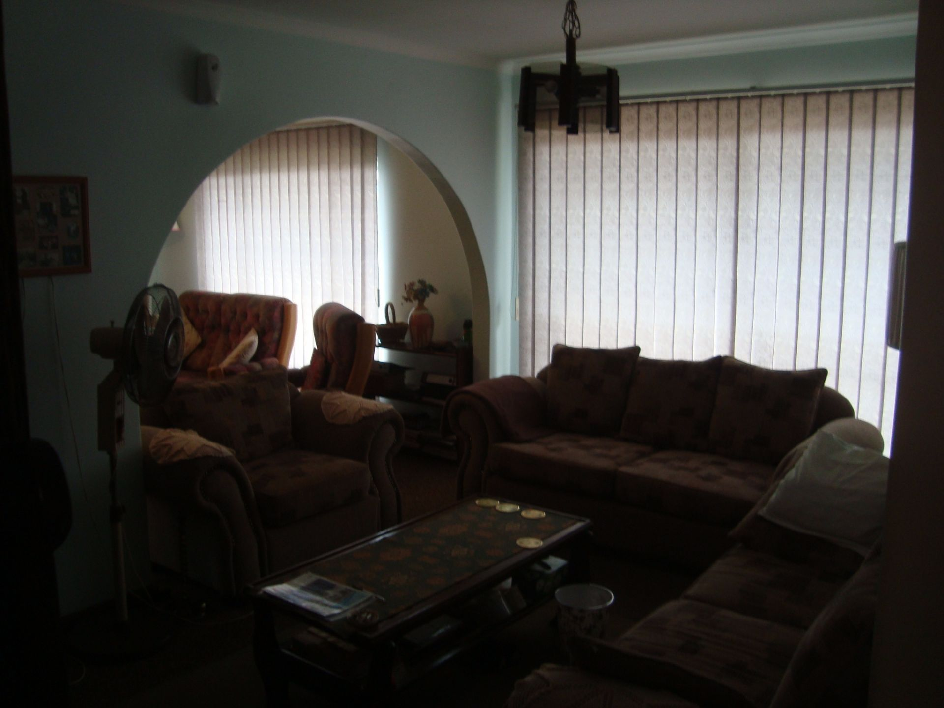 The Reeds property for sale. Ref No: 13487562. Picture no 11