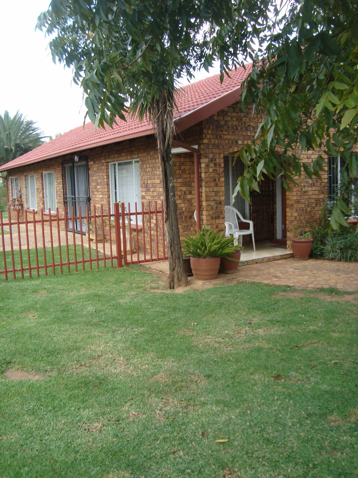 The Reeds property for sale. Ref No: 13487562. Picture no 19