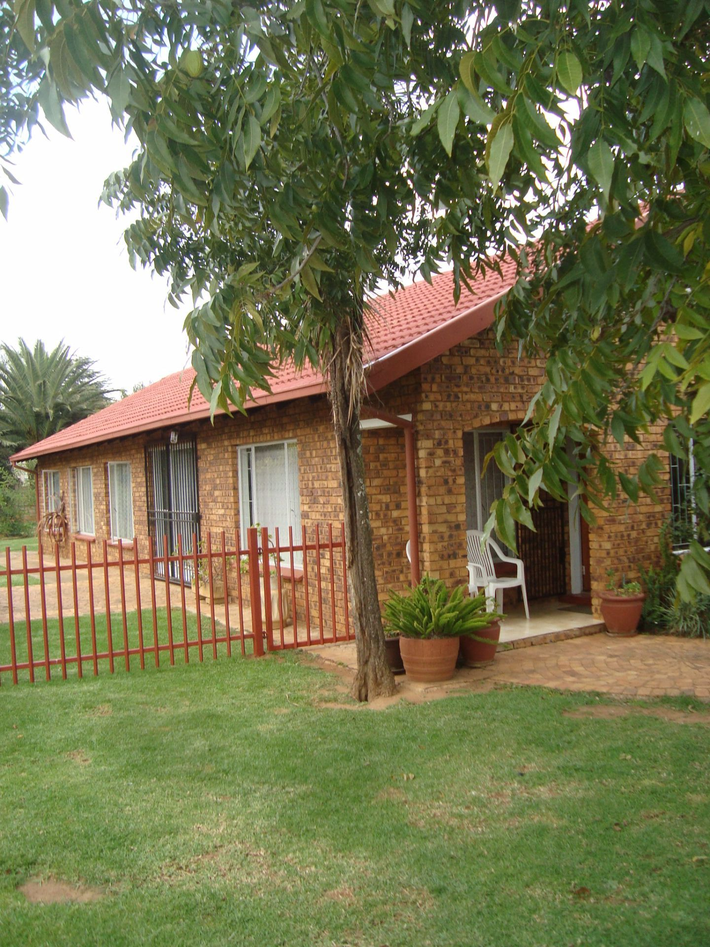 The Reeds property for sale. Ref No: 13487562. Picture no 20