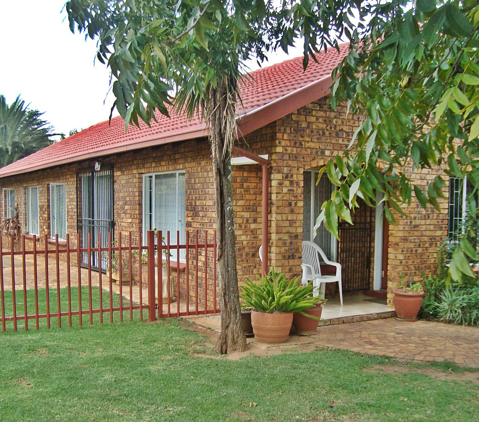 The Reeds property for sale. Ref No: 13487562. Picture no 1