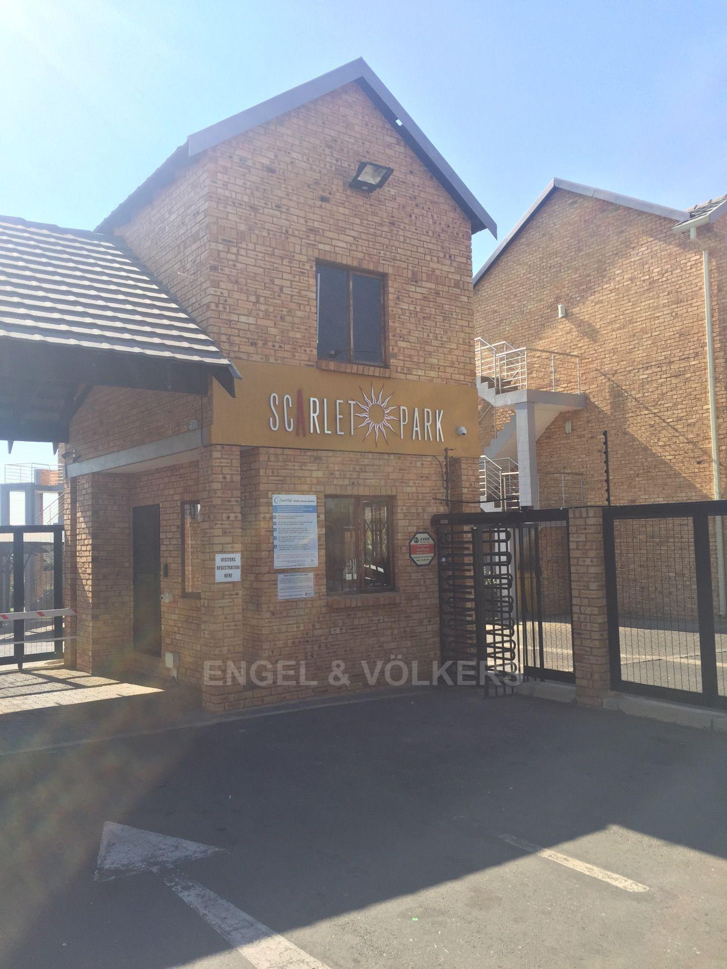 Centurion, Amberfield Property    Houses For Sale Amberfield, AMBERFIELD, House 2 bedrooms property for sale Price:890,000