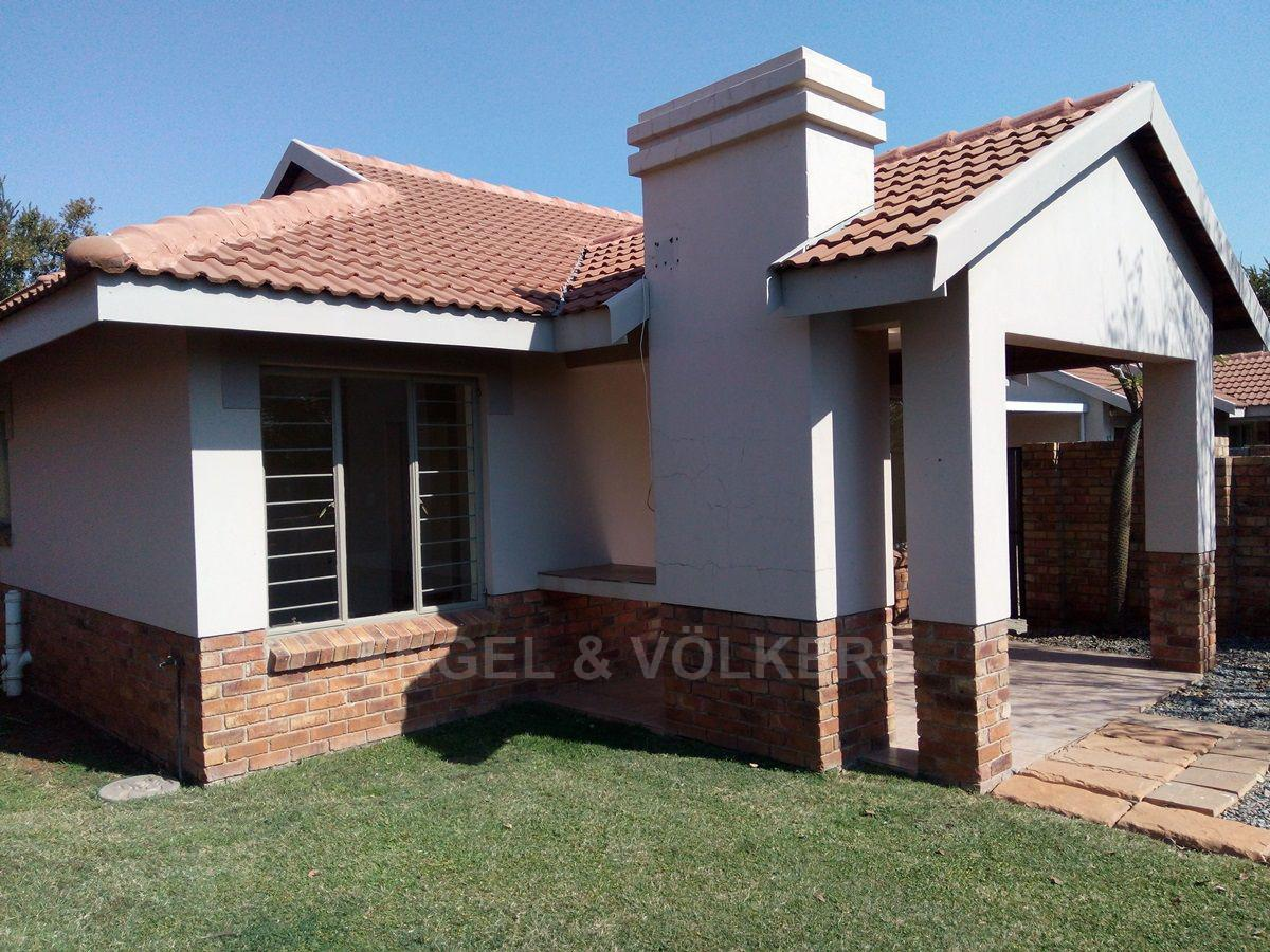 Centurion, Amberfield Property  | Houses For Sale Amberfield, AMBERFIELD, Simplex 2 bedrooms property for sale Price:950,000