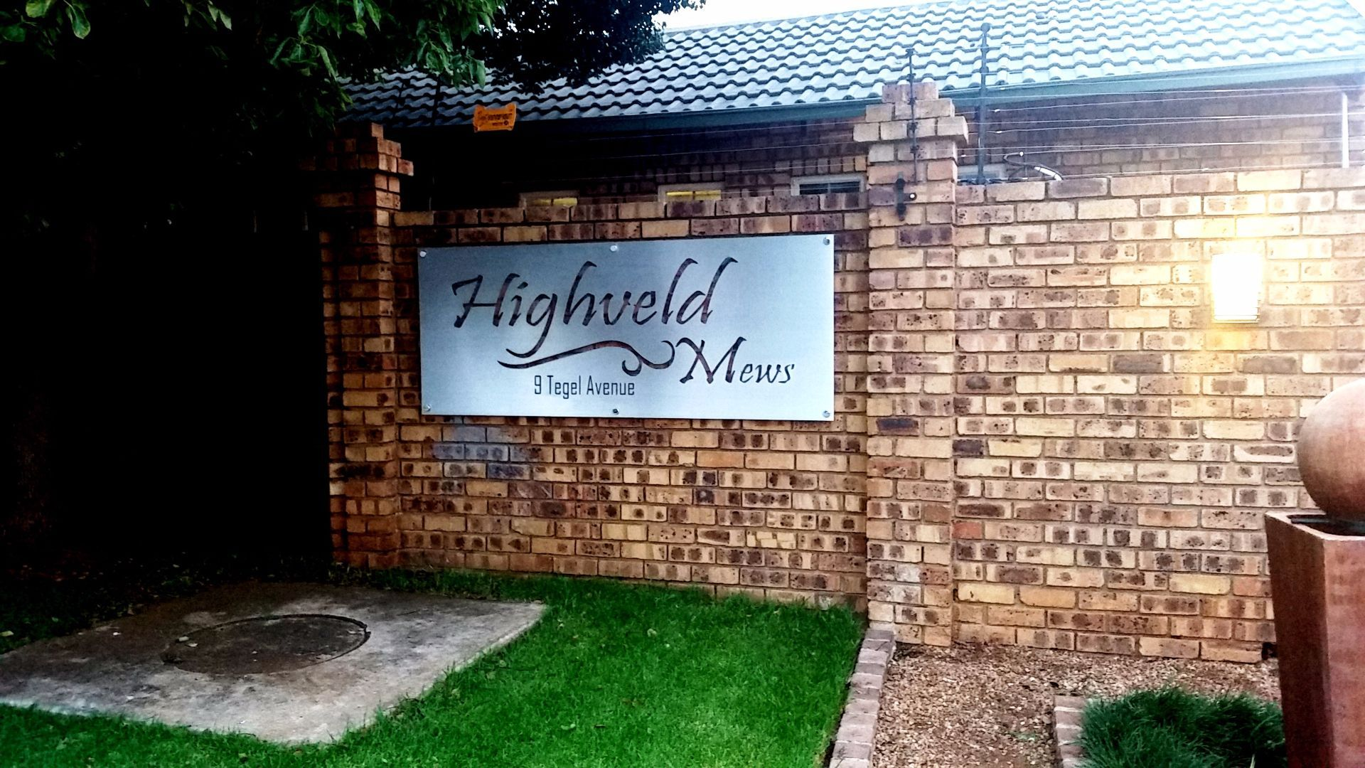 Centurion, Highveld Ext 12 Property  | Houses For Sale Highveld Ext 12, HIGHVELD Ext 12, Simplex 3 bedrooms property for sale Price:1,350,000