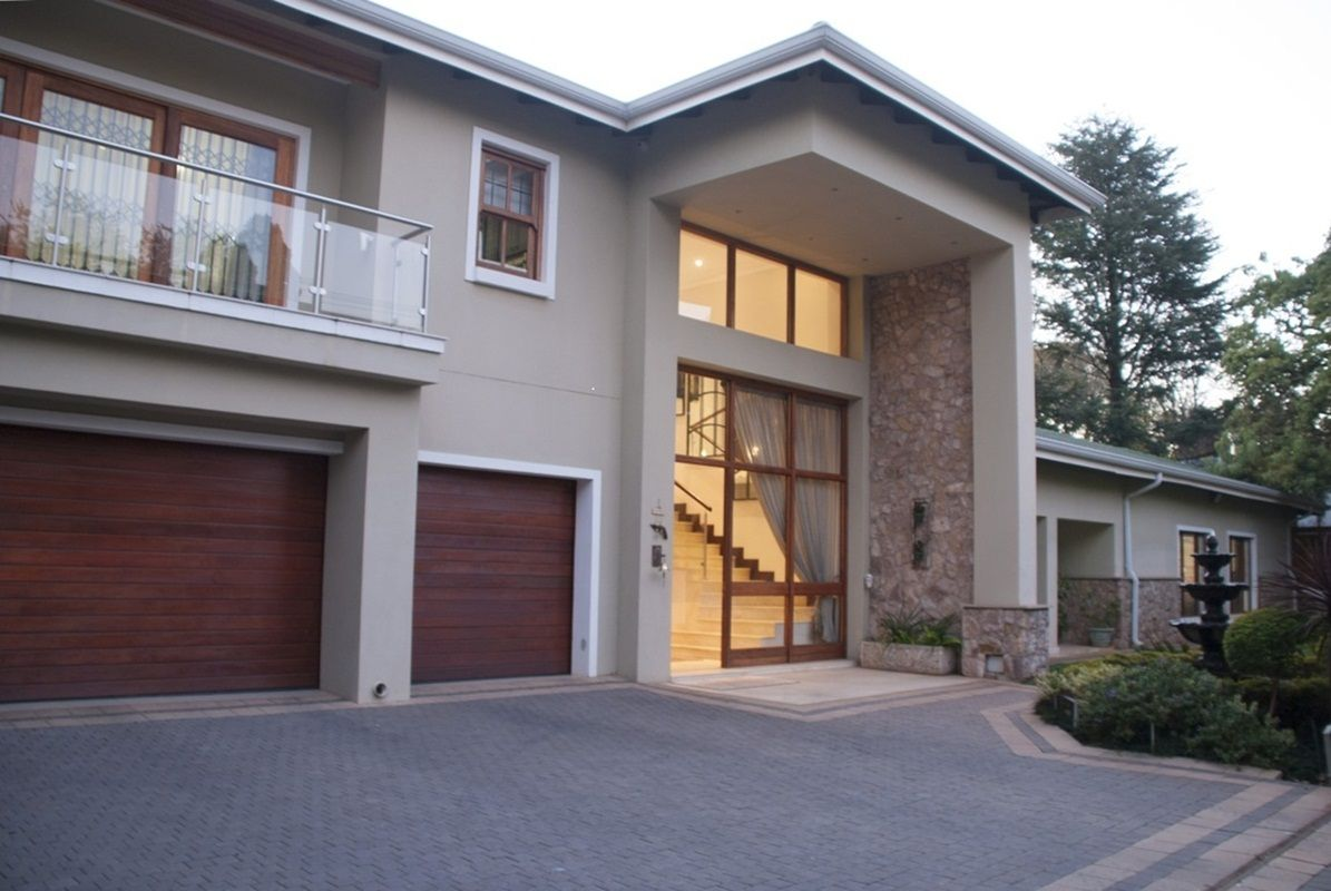 Centurion, Irene Property  | Houses For Sale Irene, IRENE, House 4 bedrooms property for sale Price:8,000,000