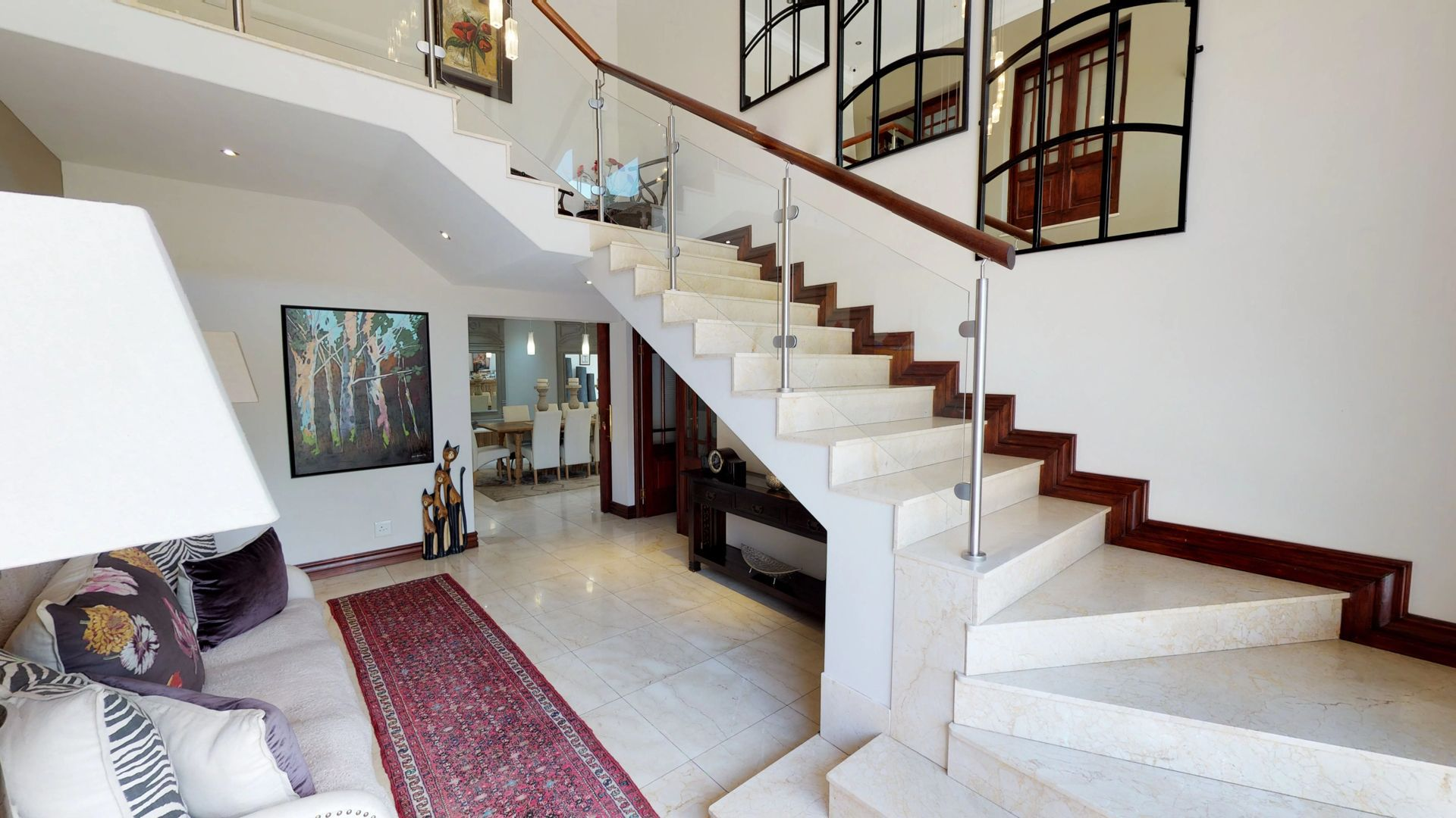 Irene property for sale. Ref No: 13491040. Picture no 4