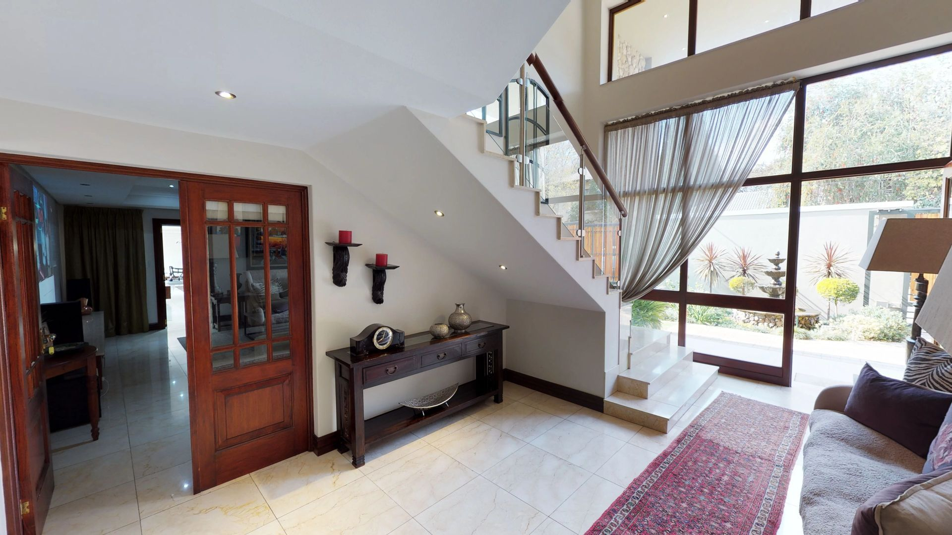 Irene property for sale. Ref No: 13491040. Picture no 5