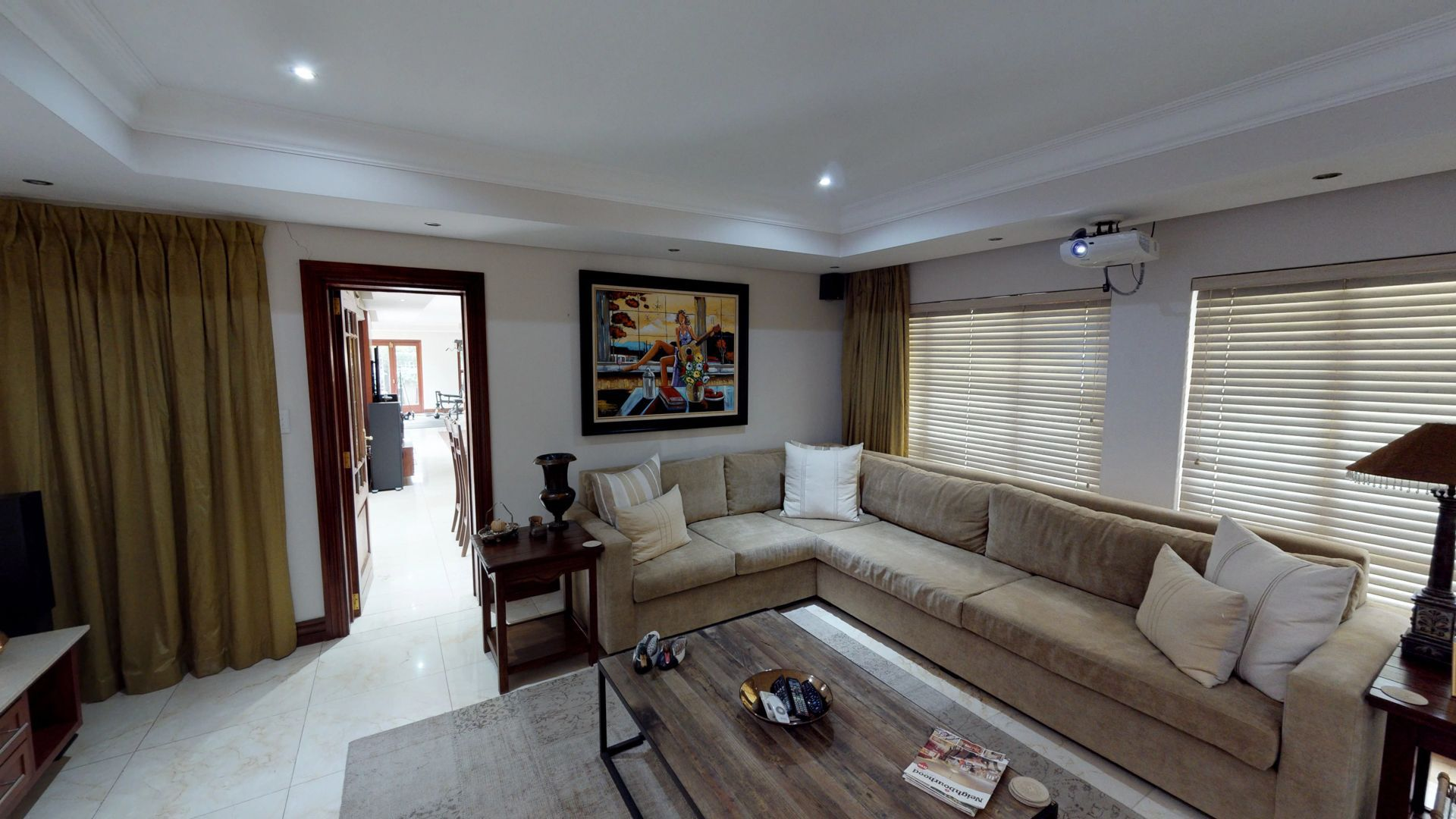 Irene property for sale. Ref No: 13491040. Picture no 6