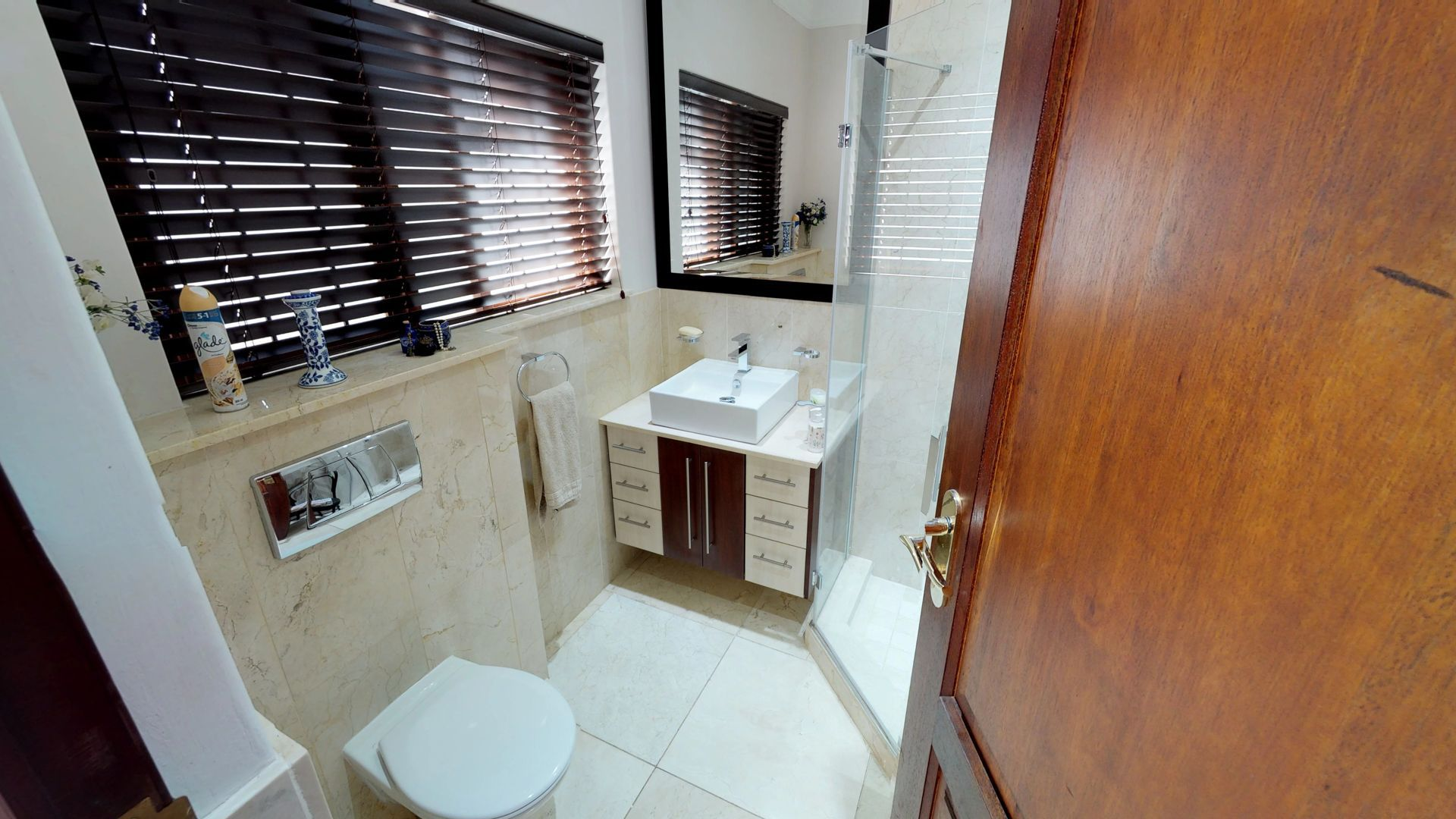 Irene property for sale. Ref No: 13491040. Picture no 14