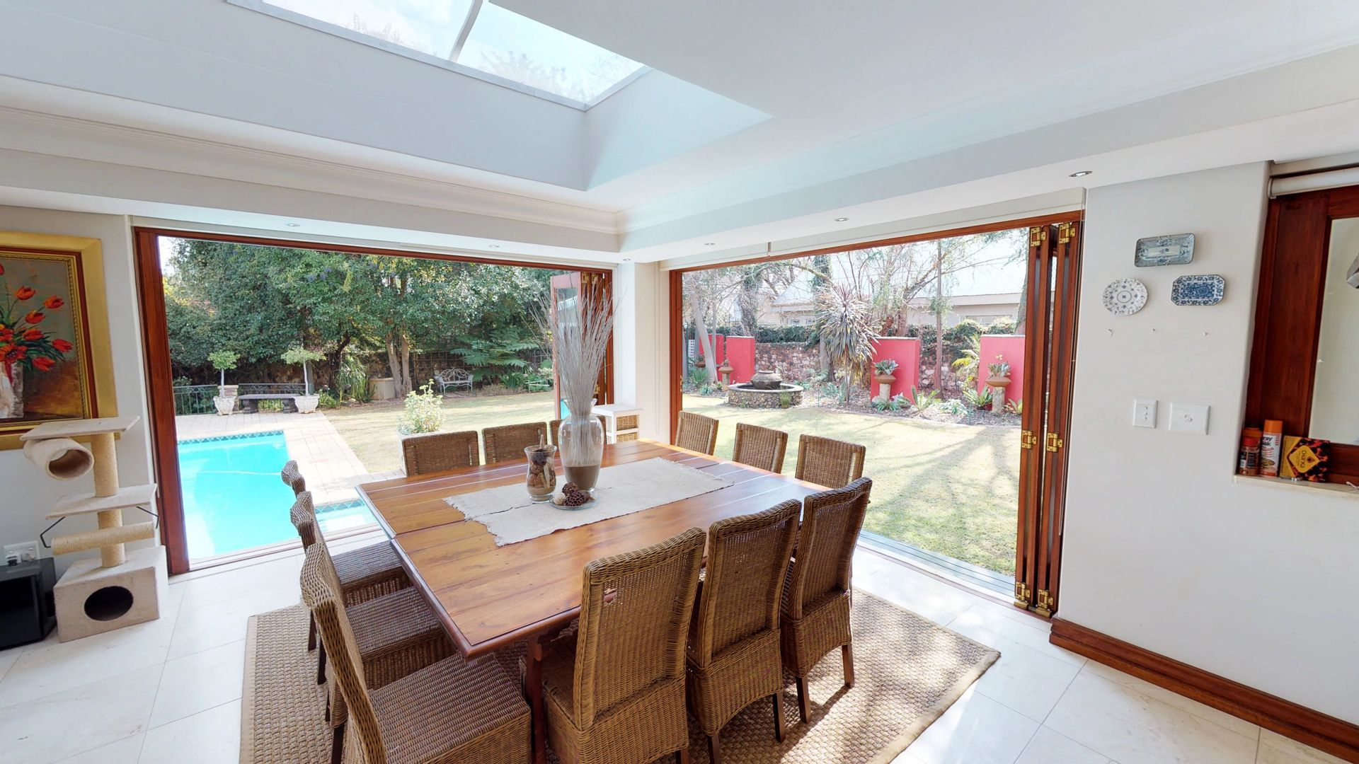 Irene property for sale. Ref No: 13491040. Picture no 15