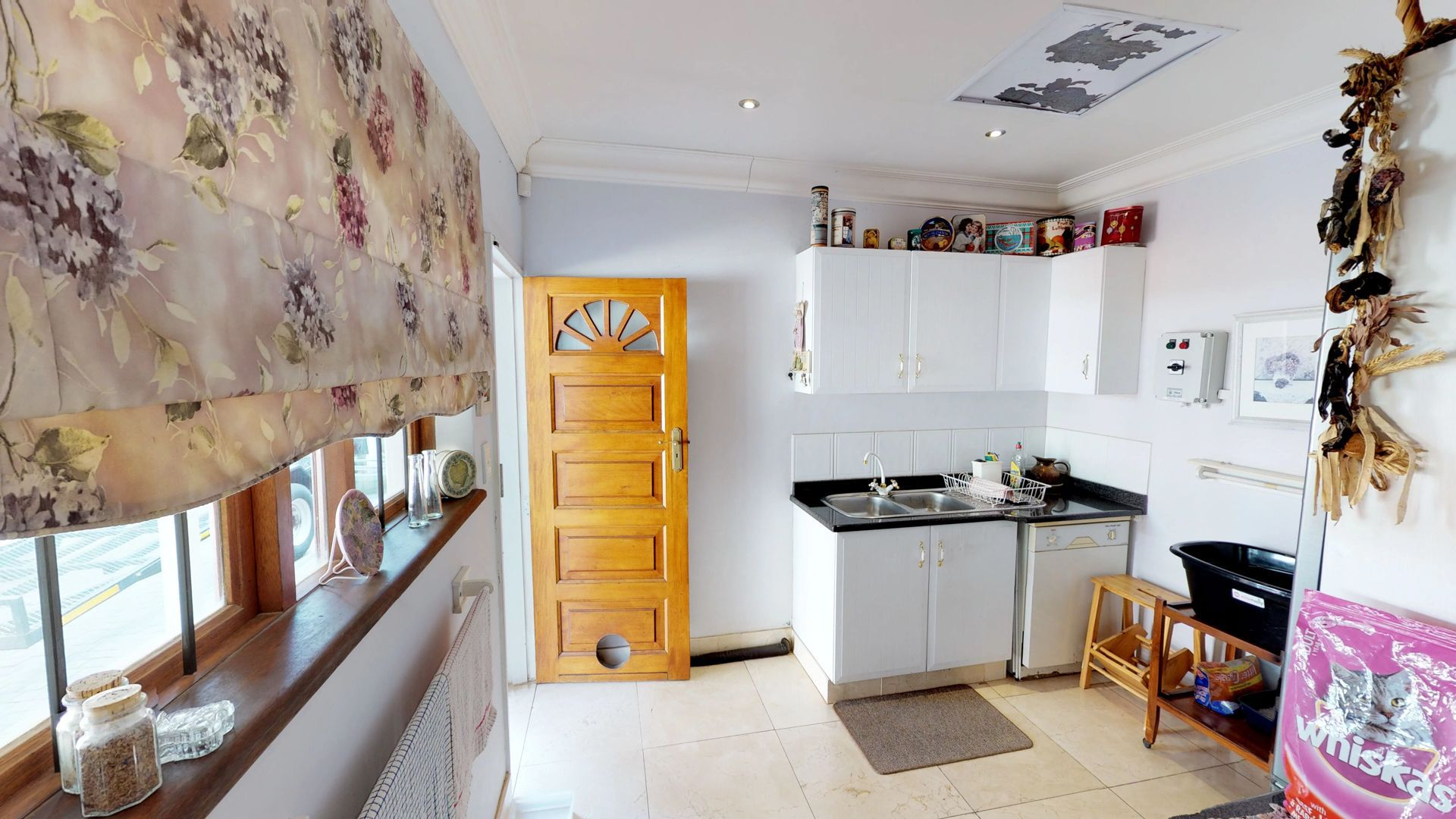 Irene property for sale. Ref No: 13491040. Picture no 23