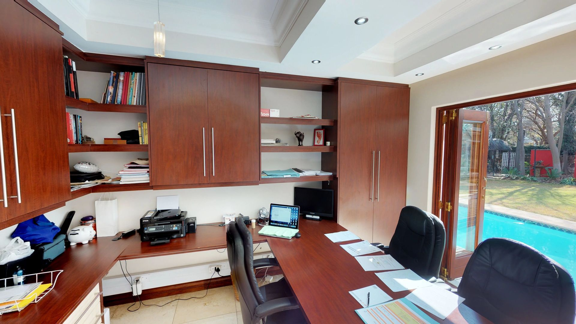 Irene property for sale. Ref No: 13491040. Picture no 24