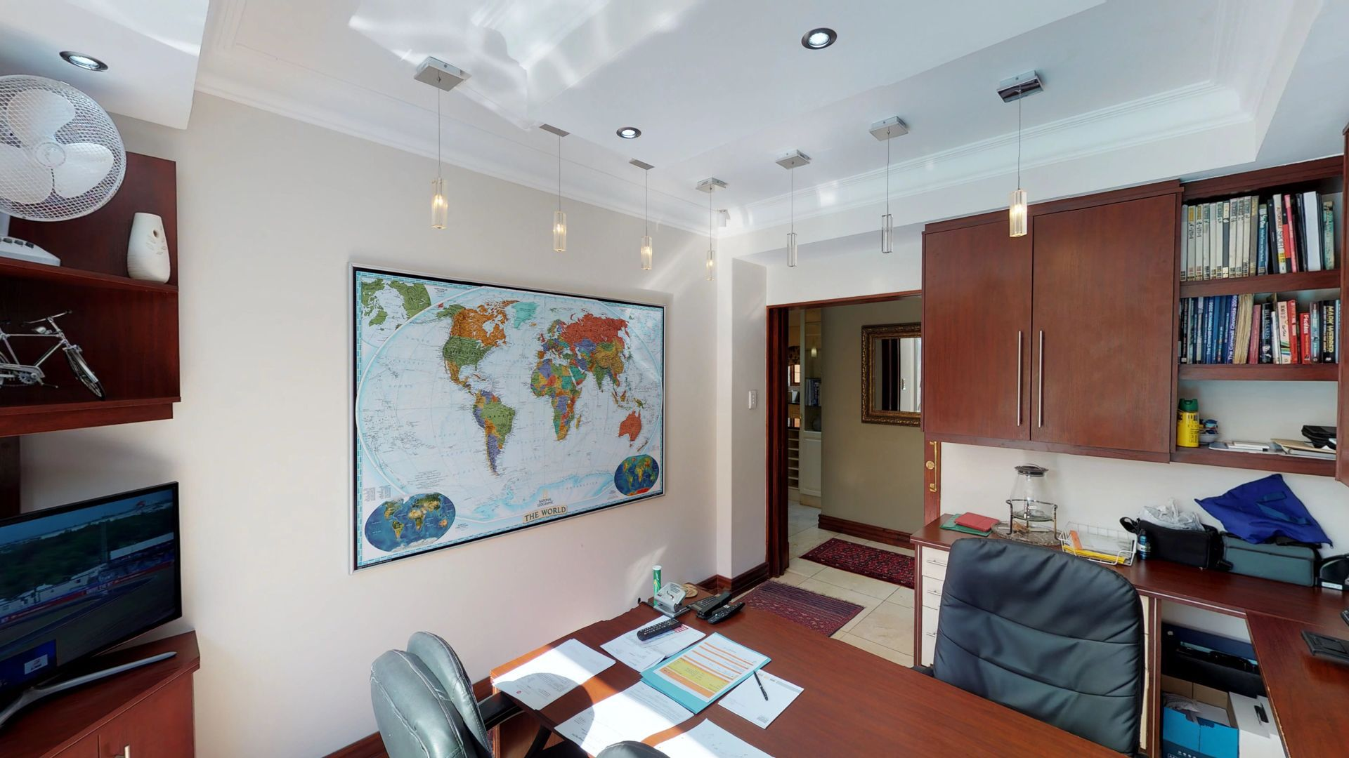Irene property for sale. Ref No: 13491040. Picture no 25