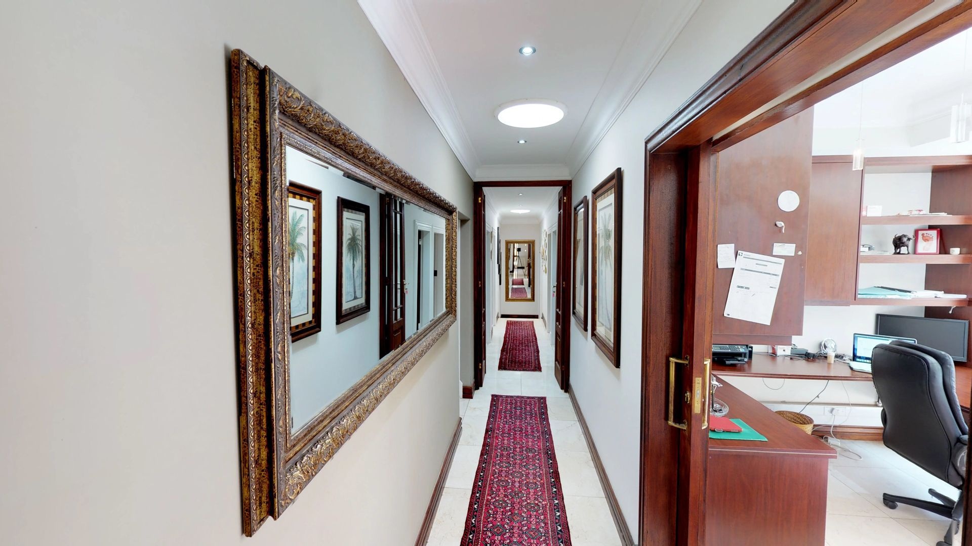 Irene property for sale. Ref No: 13491040. Picture no 26