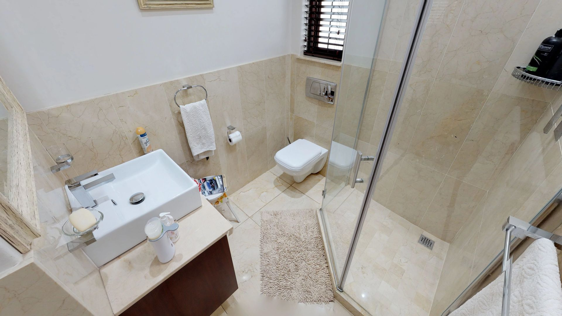 Irene property for sale. Ref No: 13491040. Picture no 27