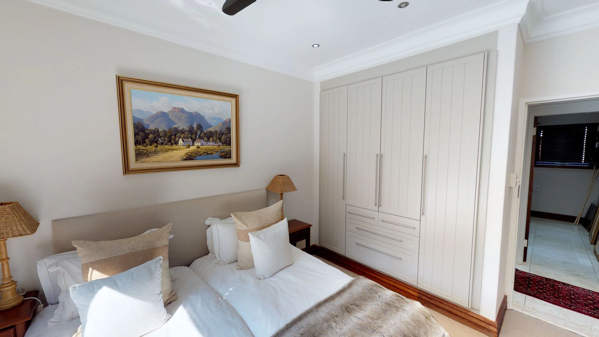 Irene property for sale. Ref No: 13491040. Picture no 29