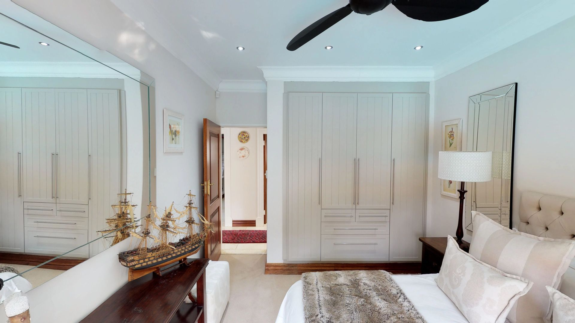 Irene property for sale. Ref No: 13491040. Picture no 31