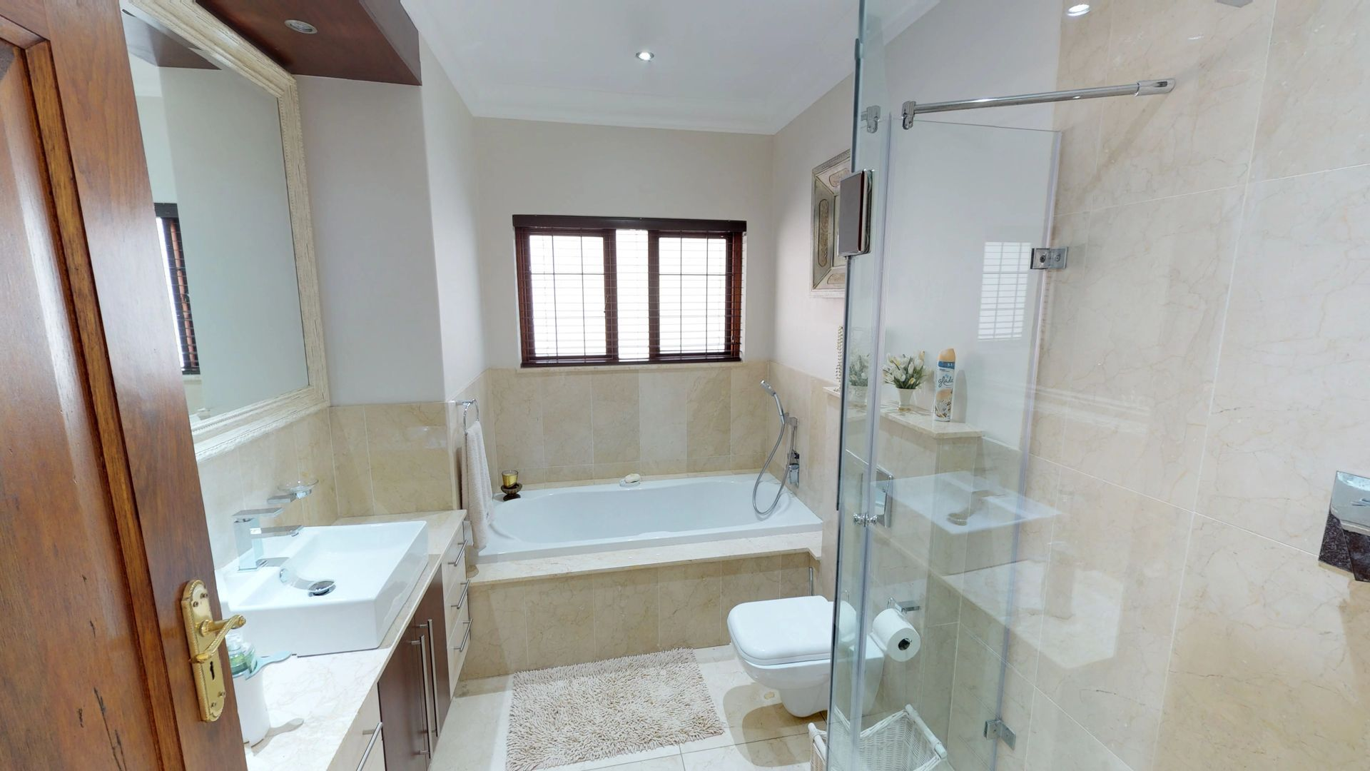 Irene property for sale. Ref No: 13491040. Picture no 32